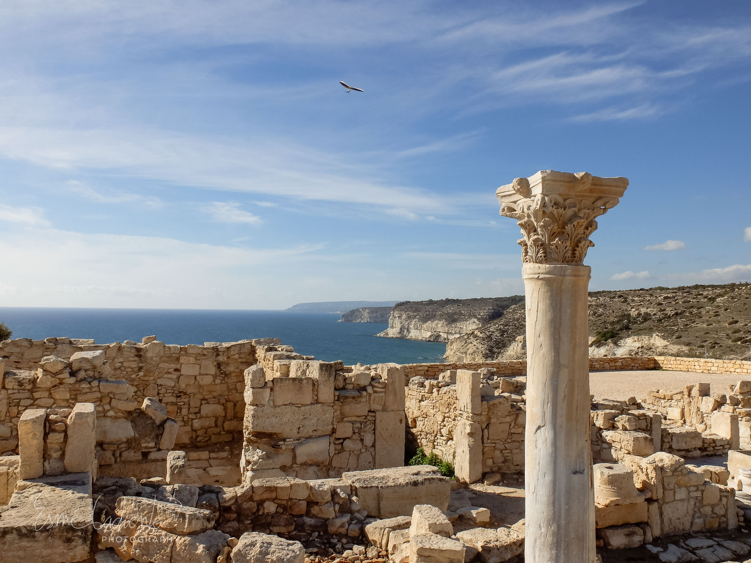 2014_Cyprus-334.jpg