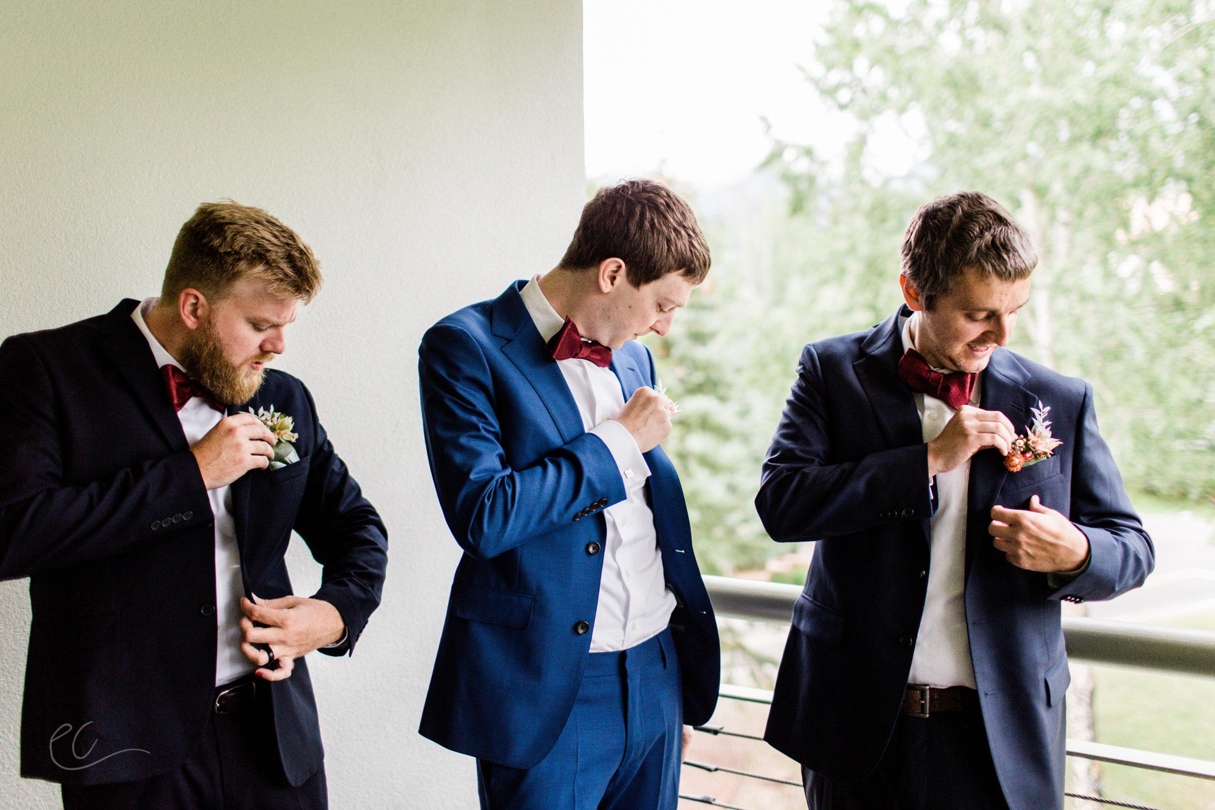 Telluride_wedding_photography-22.jpg