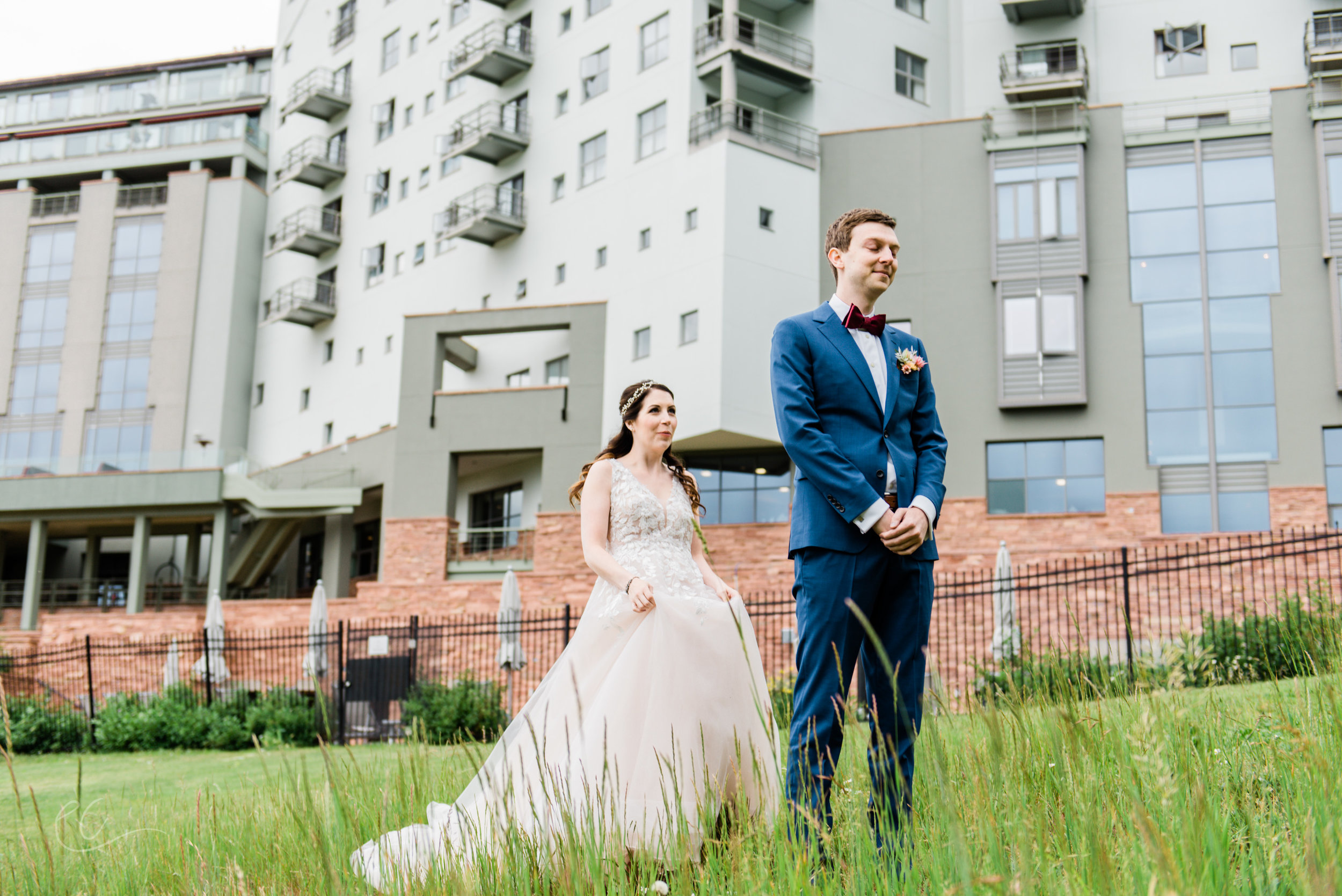 Telluride_wedding_photography-70.jpg