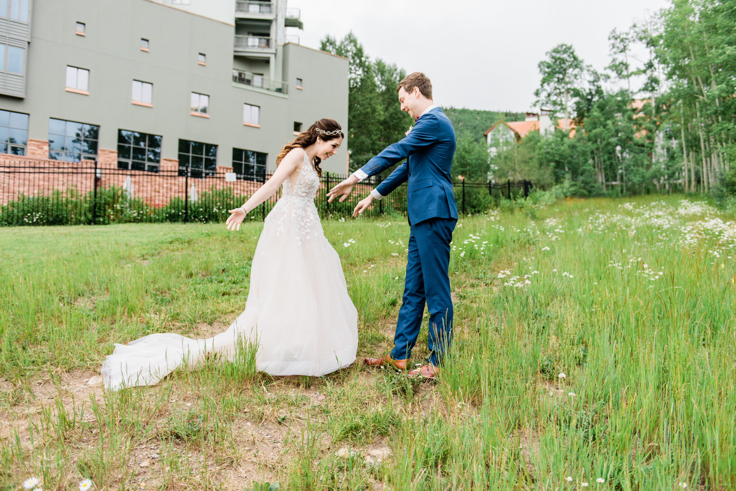 Telluride_wedding_photography-73.jpg