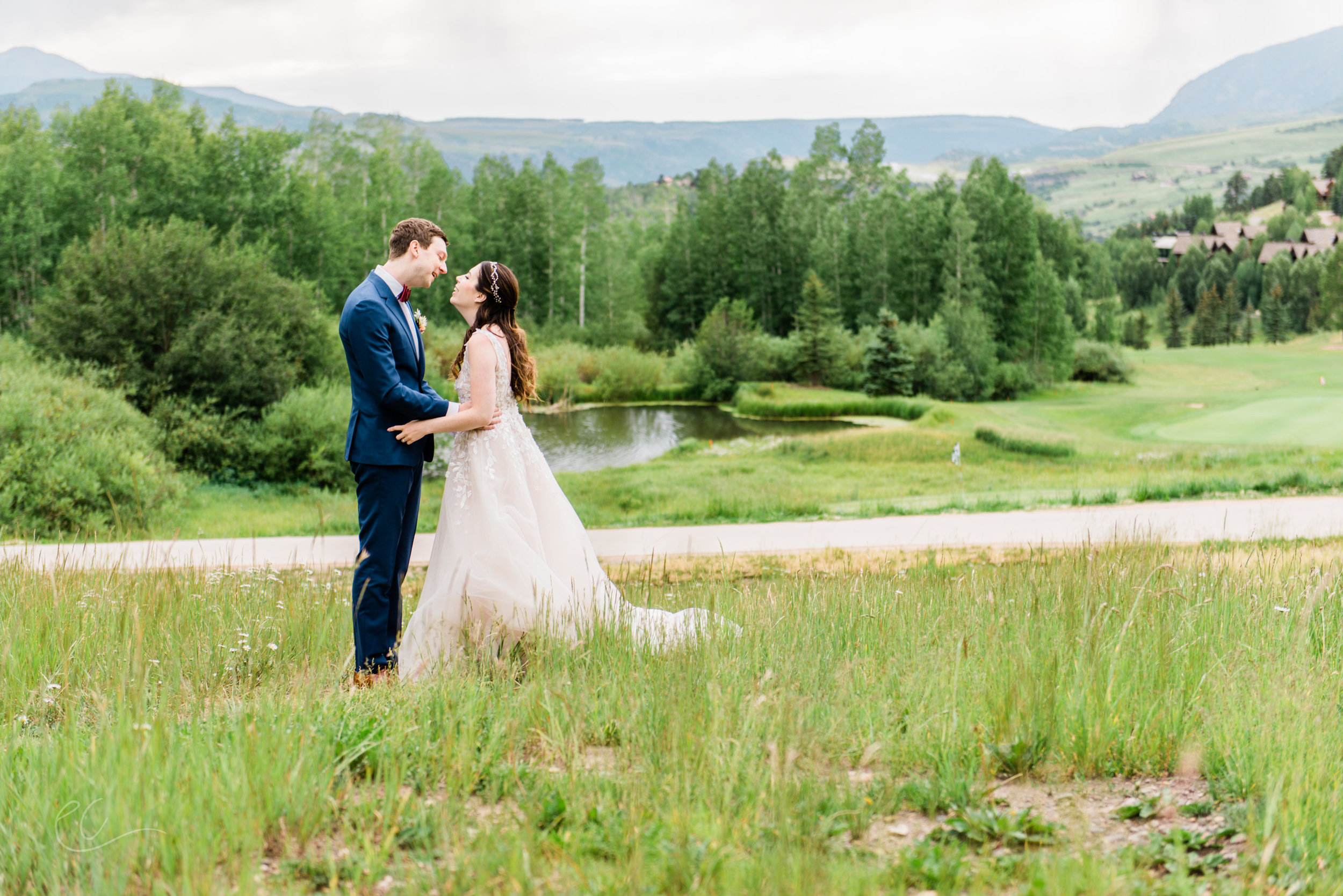 Telluride_wedding_photography-75.jpg