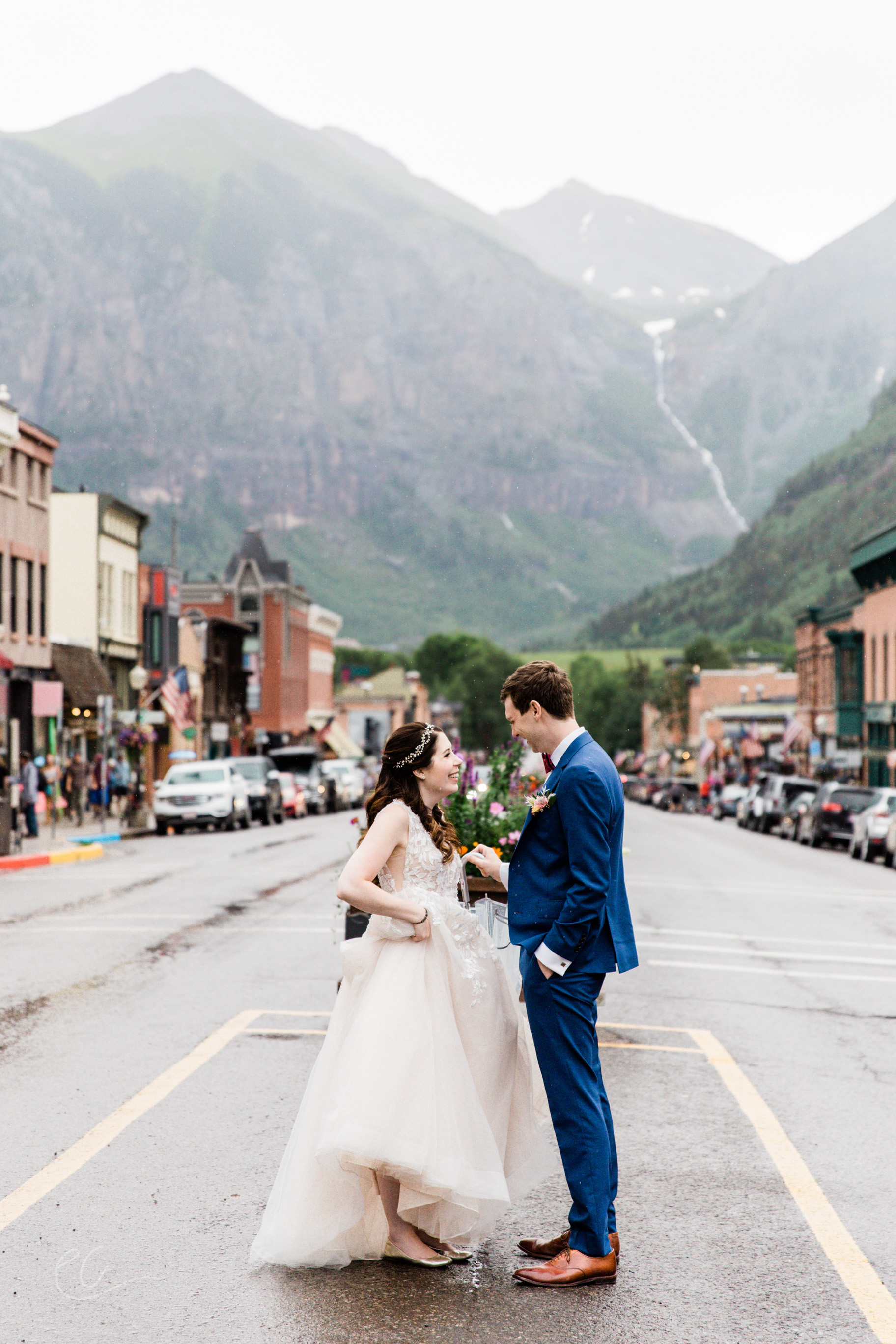 Telluride_wedding_photography-58.jpg