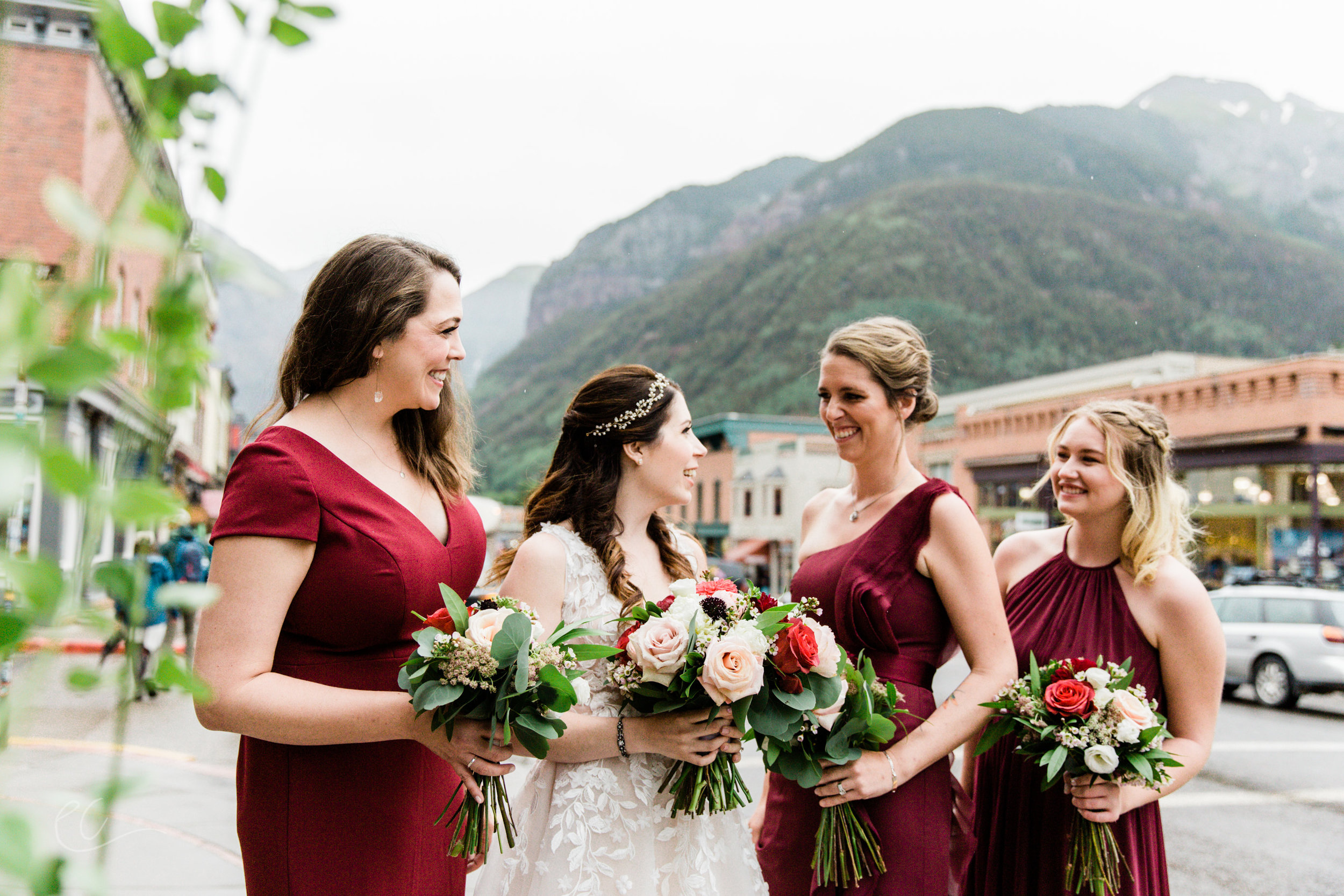 Telluride_wedding_photography-65.jpg