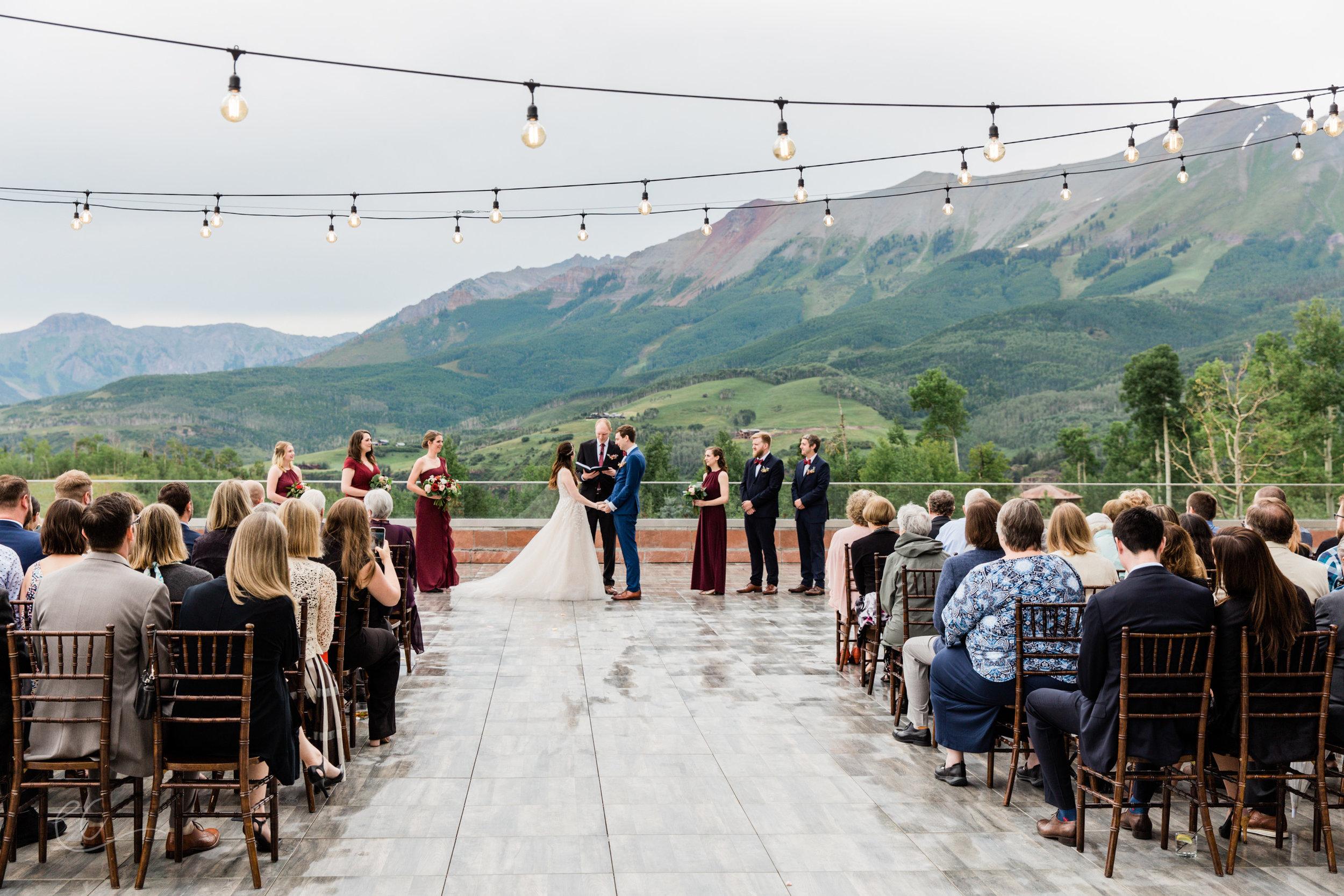 Telluride_wedding_photography-117.jpg