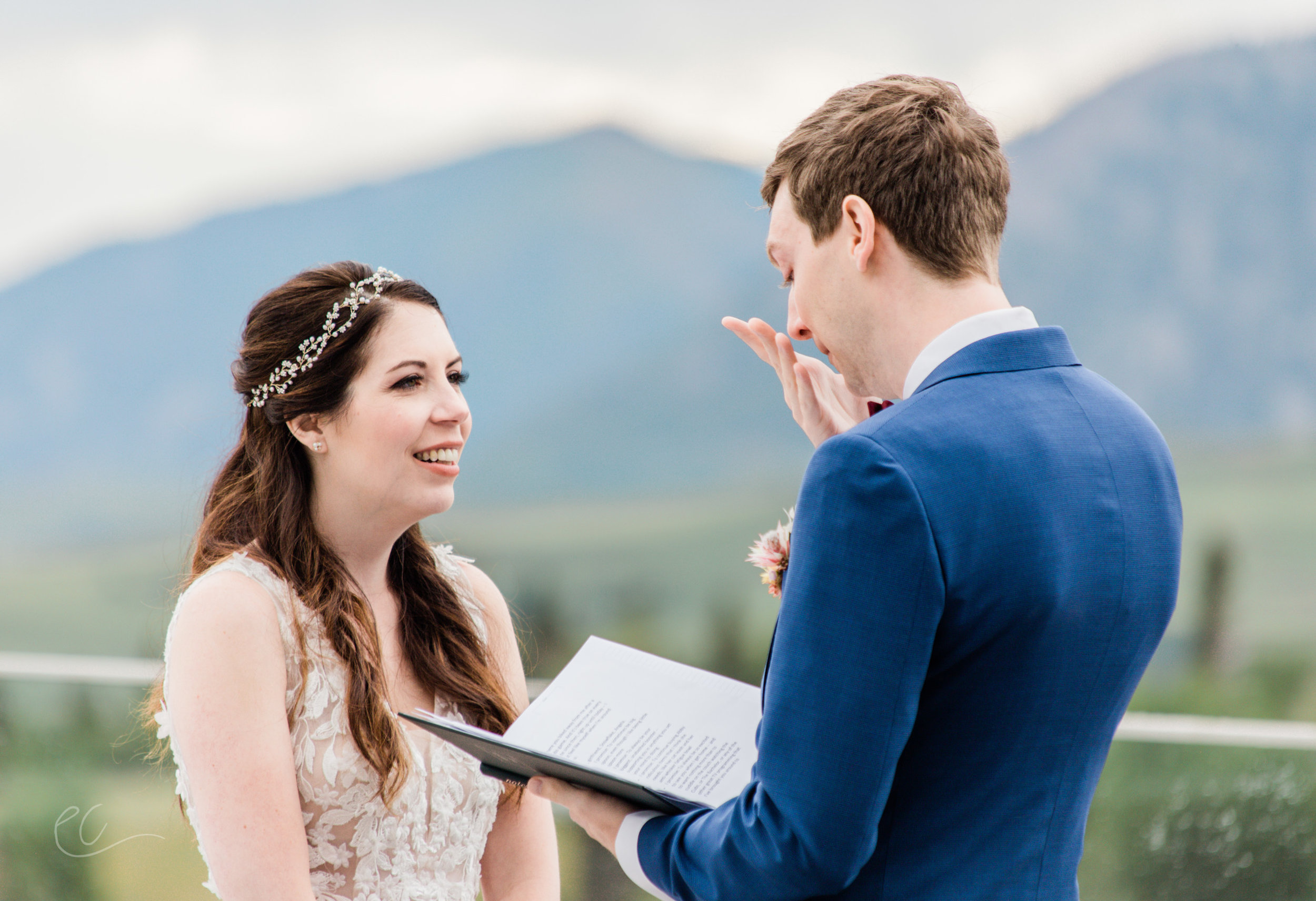 Telluride_wedding_photography-123.jpg