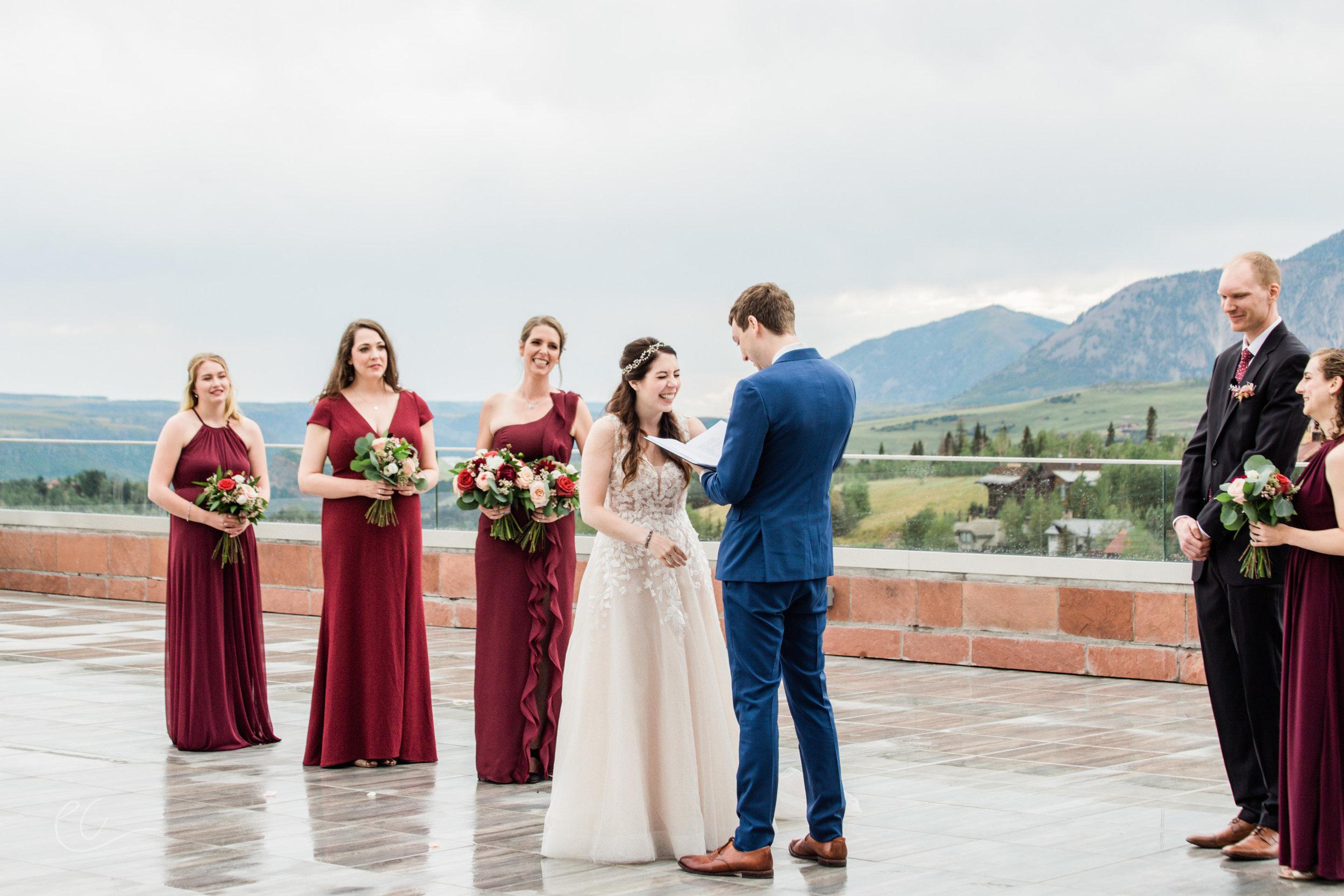 Telluride_wedding_photography-127.jpg