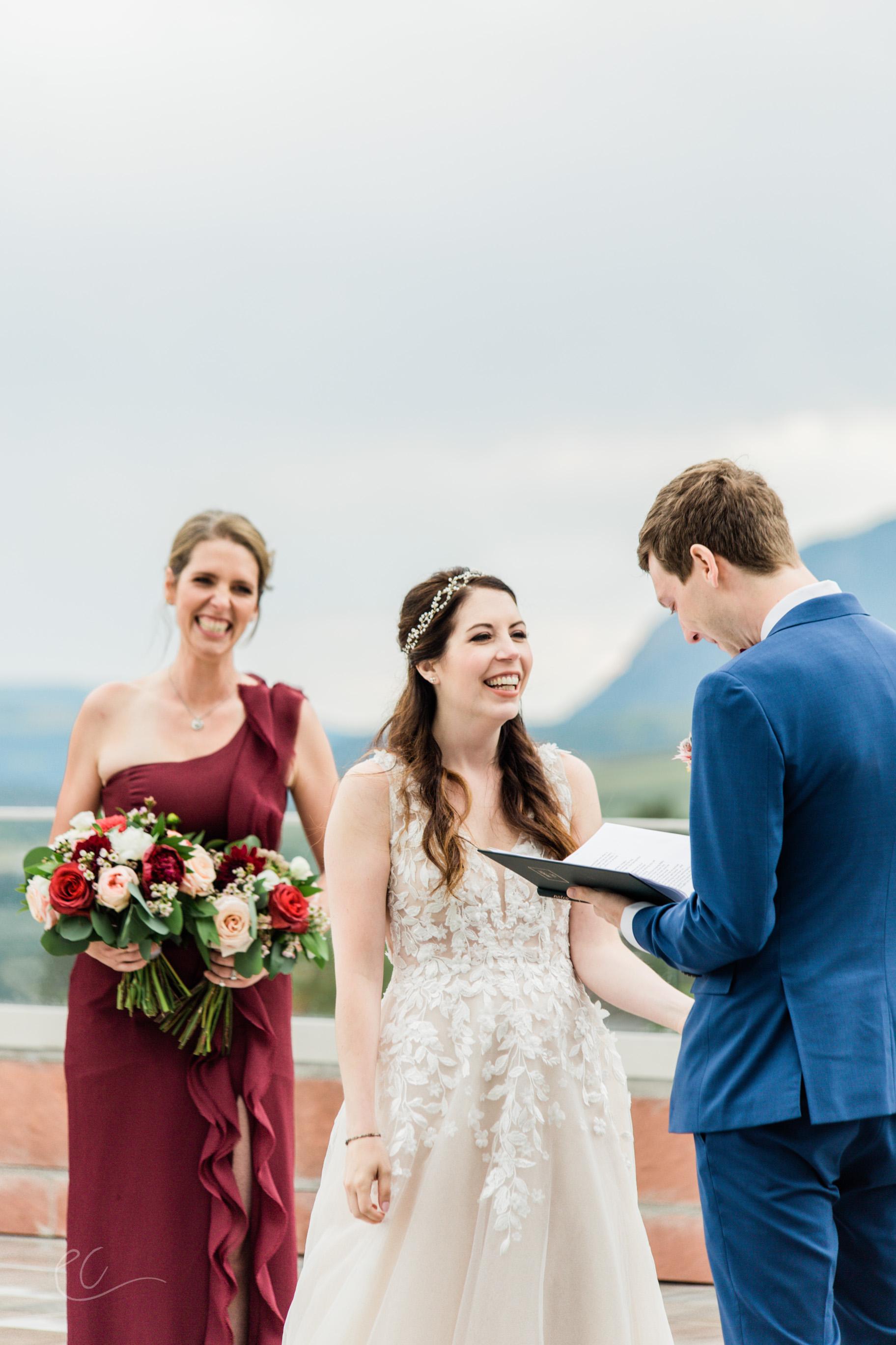 Telluride_wedding_photography-126.jpg