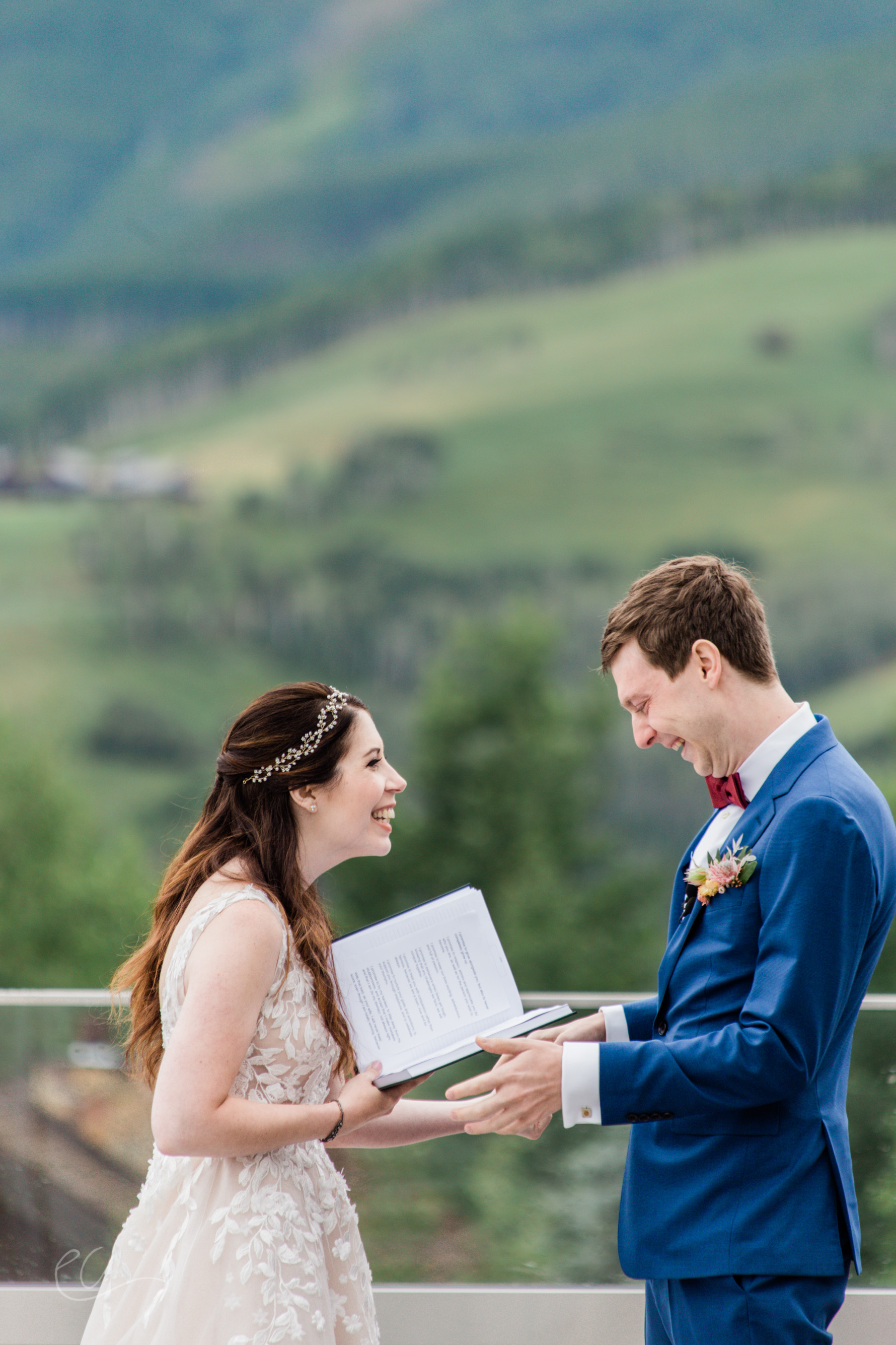 Telluride_wedding_photography-122.jpg