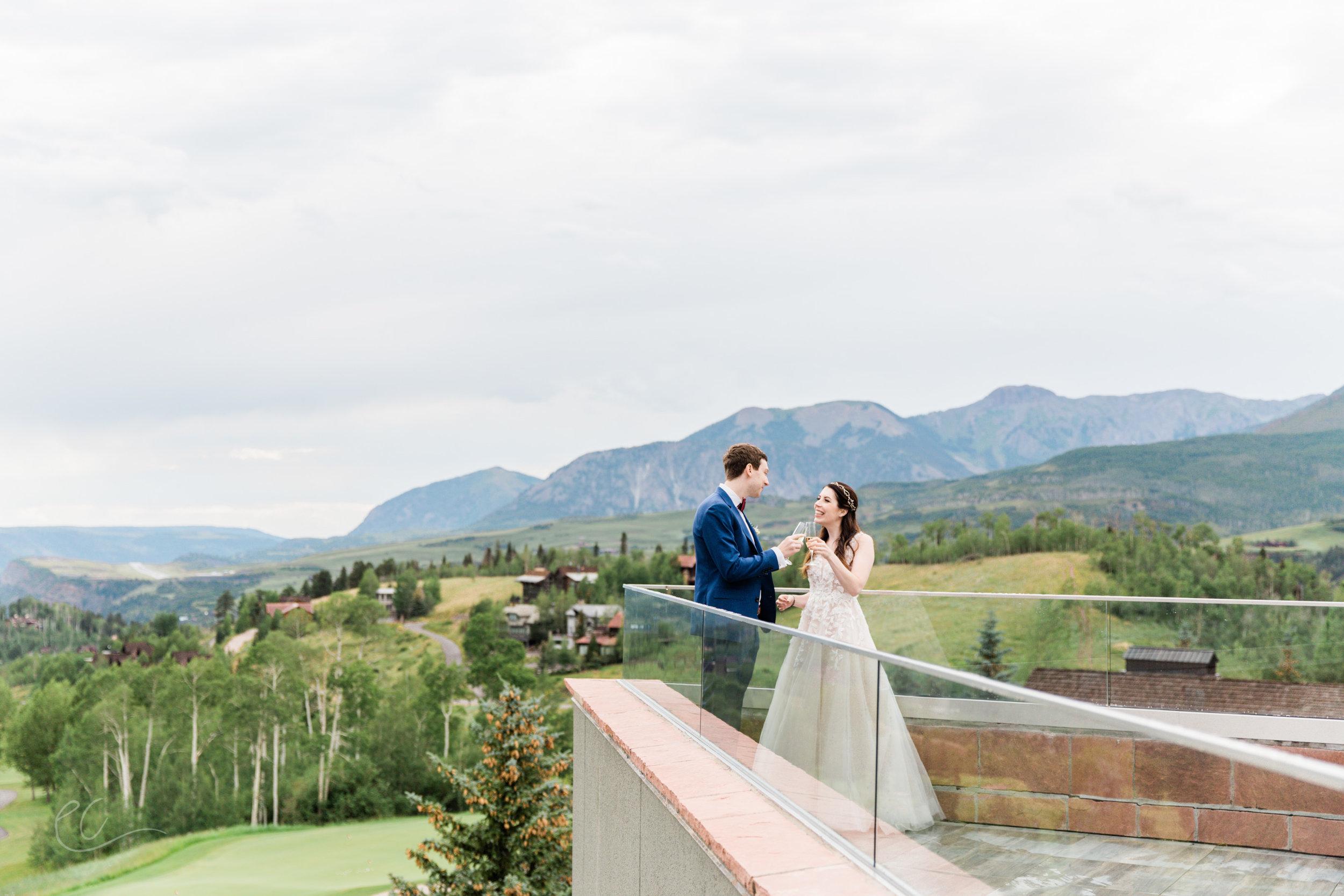 Telluride_wedding_photography-151.jpg