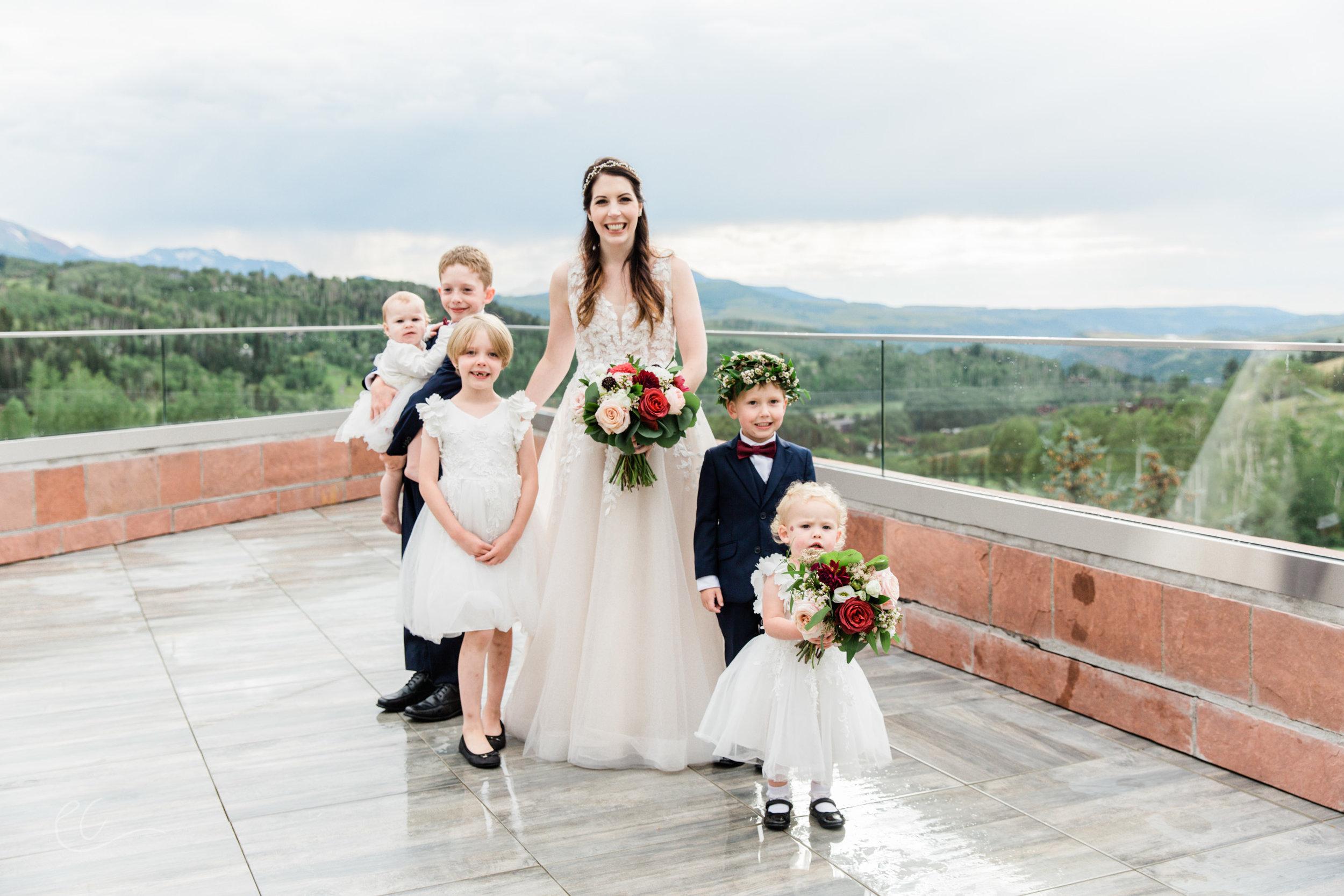 Telluride_wedding_photography-157.jpg