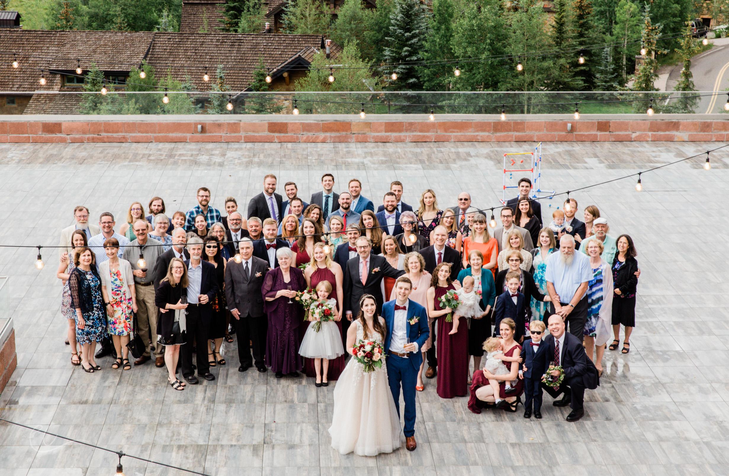 Telluride_wedding_photography-171.jpg