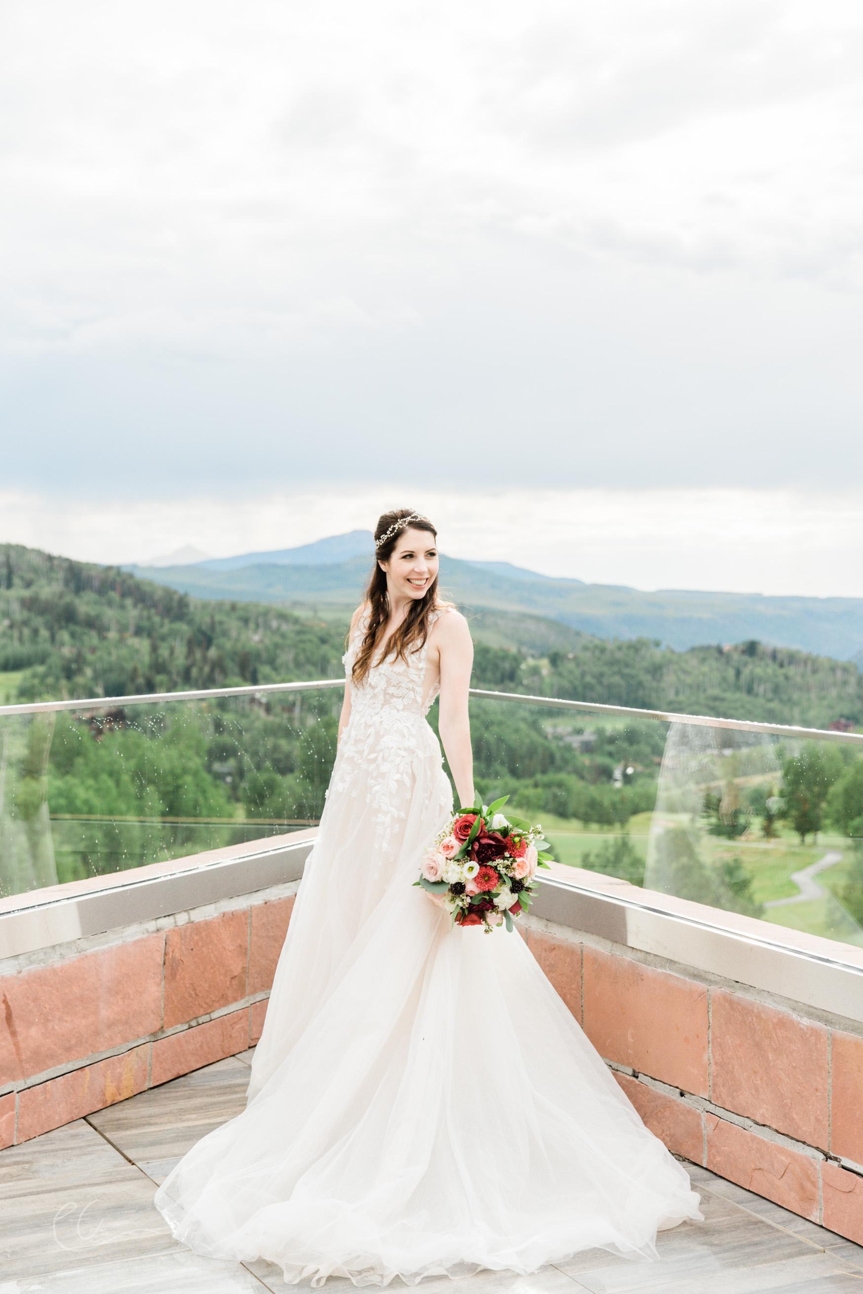 Telluride_wedding_photography-155.jpg