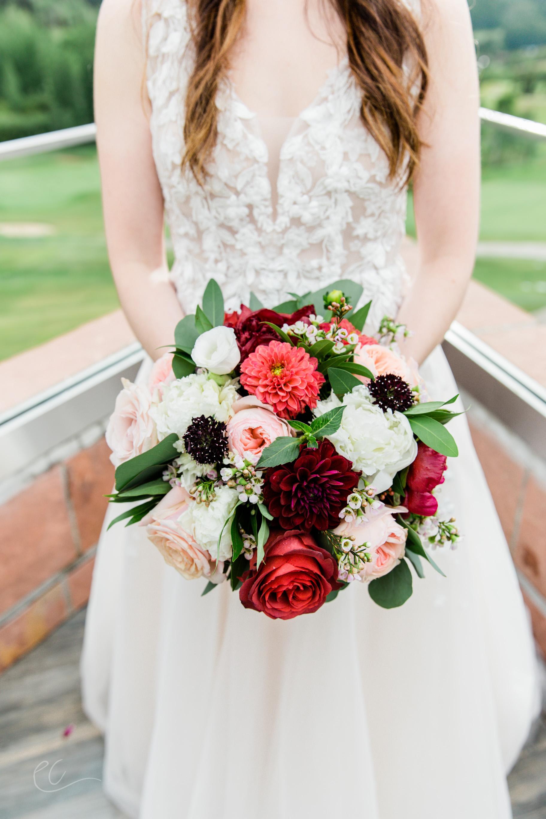 Telluride_wedding_photography-156.jpg