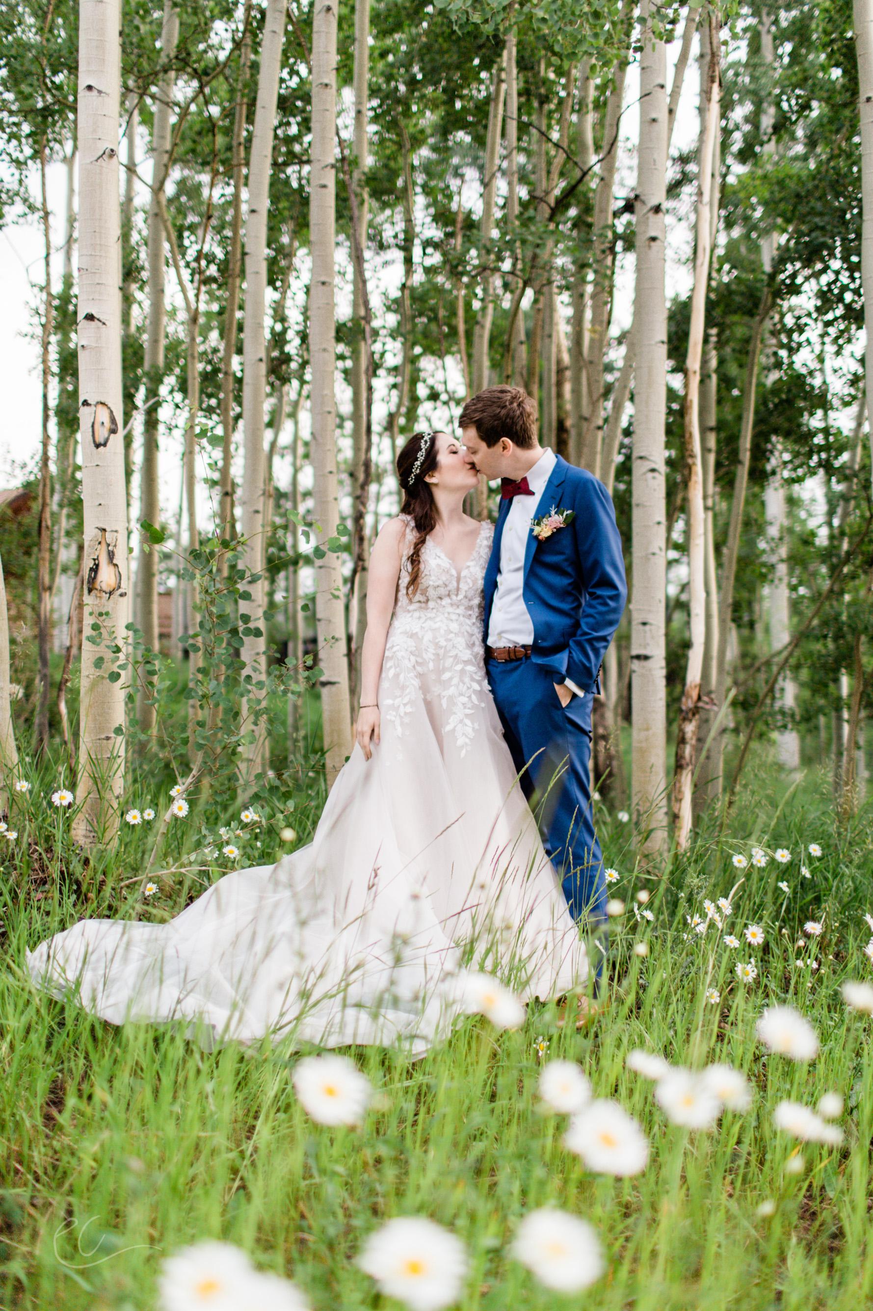 Telluride_wedding_photography-203.jpg