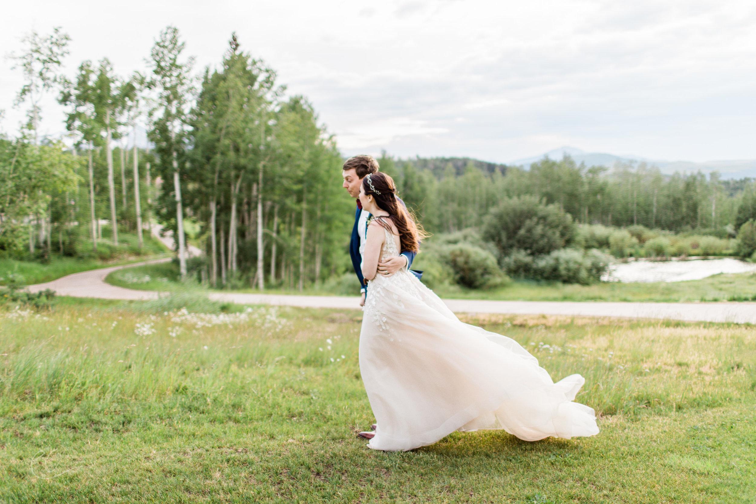 Telluride_wedding_photography-198.jpg