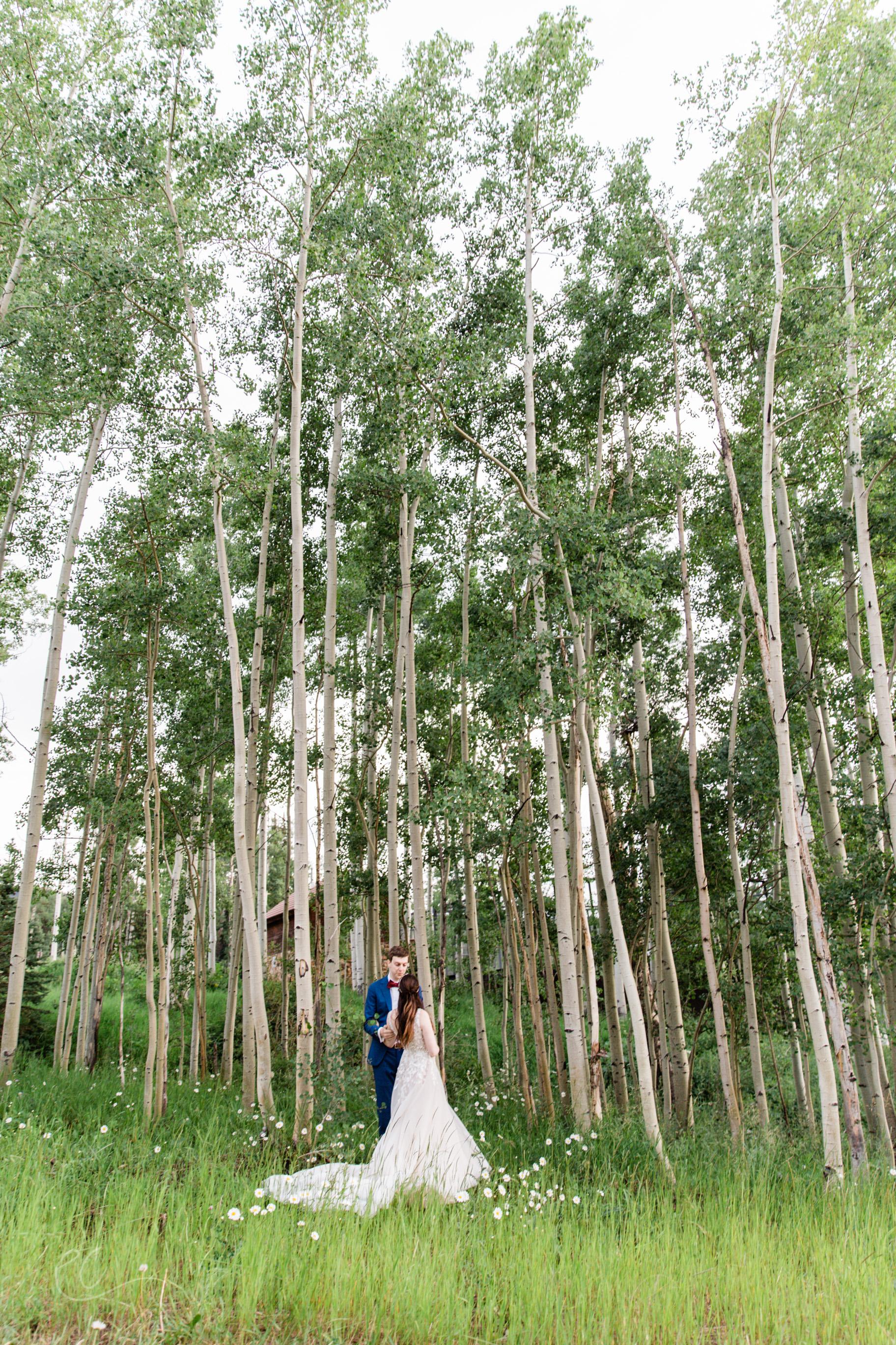 Telluride_wedding_photography-206.jpg