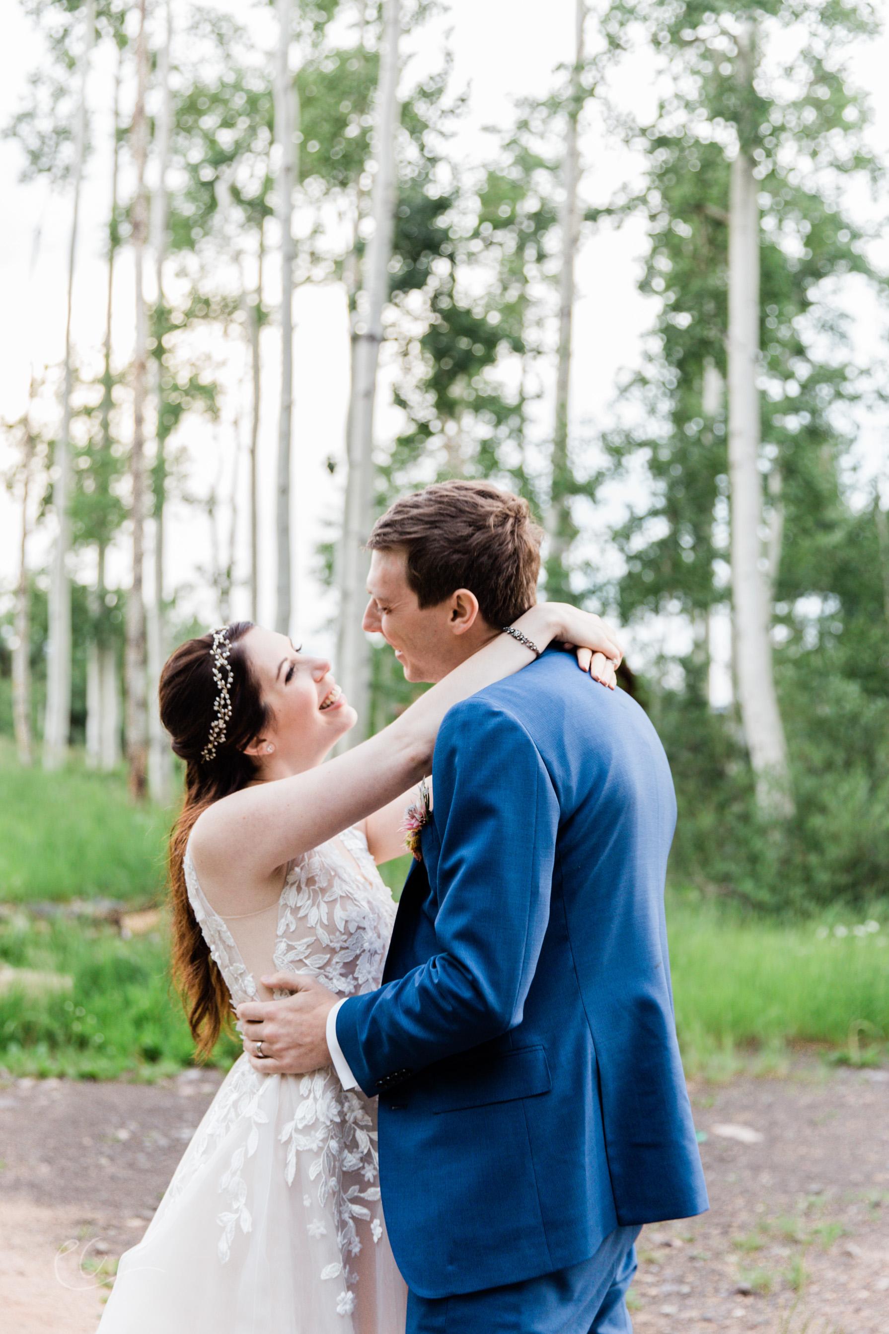 Telluride_wedding_photography-213.jpg