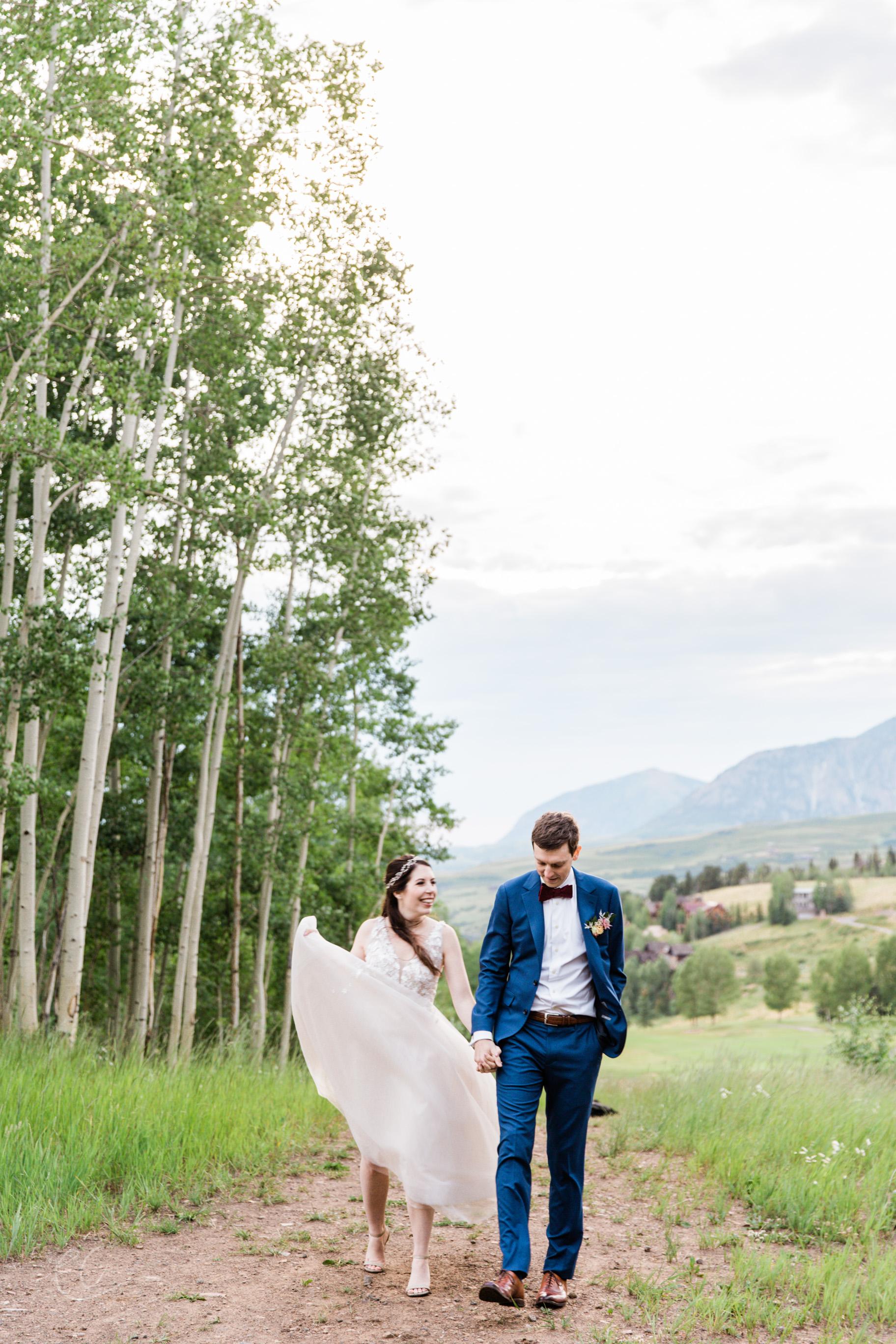 Telluride_wedding_photography-210.jpg