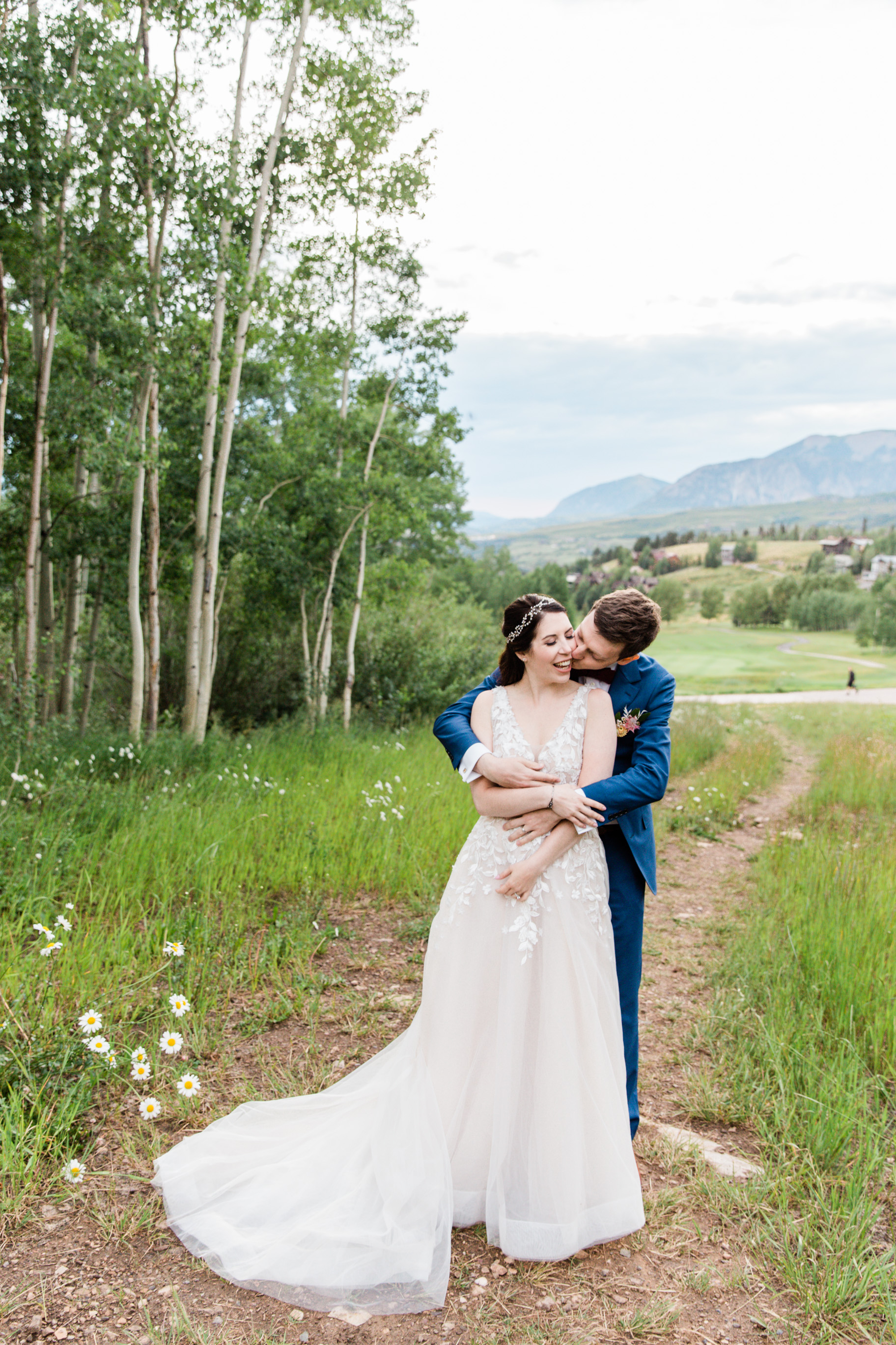 Telluride_wedding_photography-216.jpg