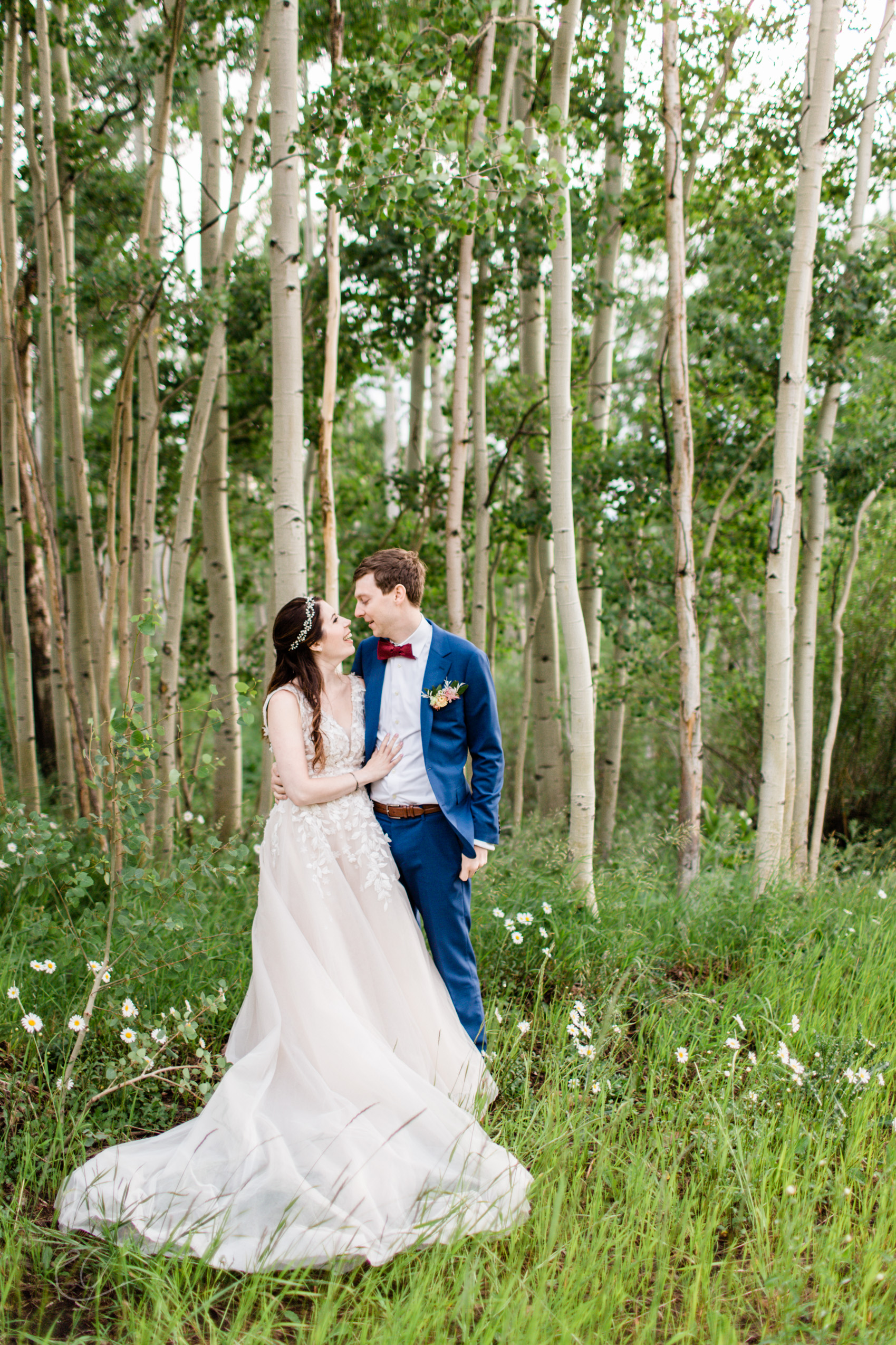 Telluride_wedding_photography-200.jpg