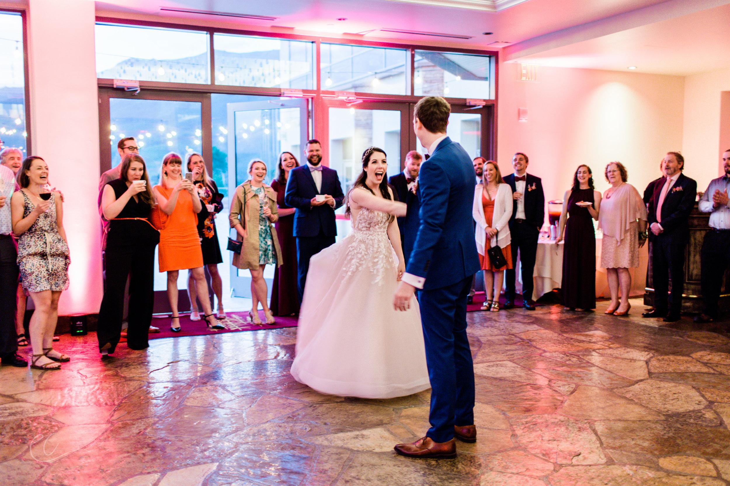 Telluride_wedding_photography-224.jpg
