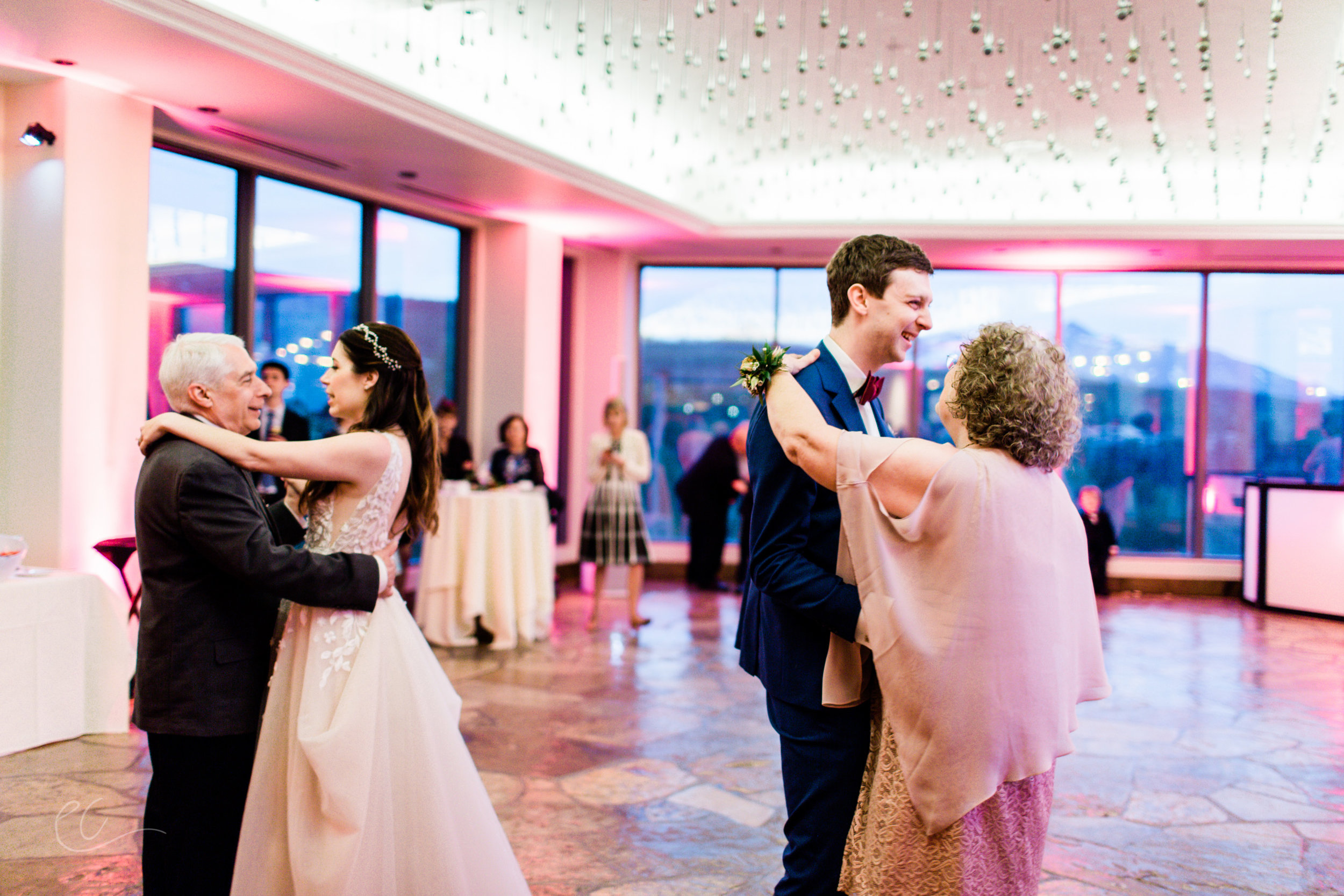 Telluride_wedding_photography-228.jpg