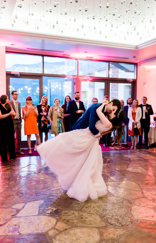 Telluride_wedding_photography-225.jpg
