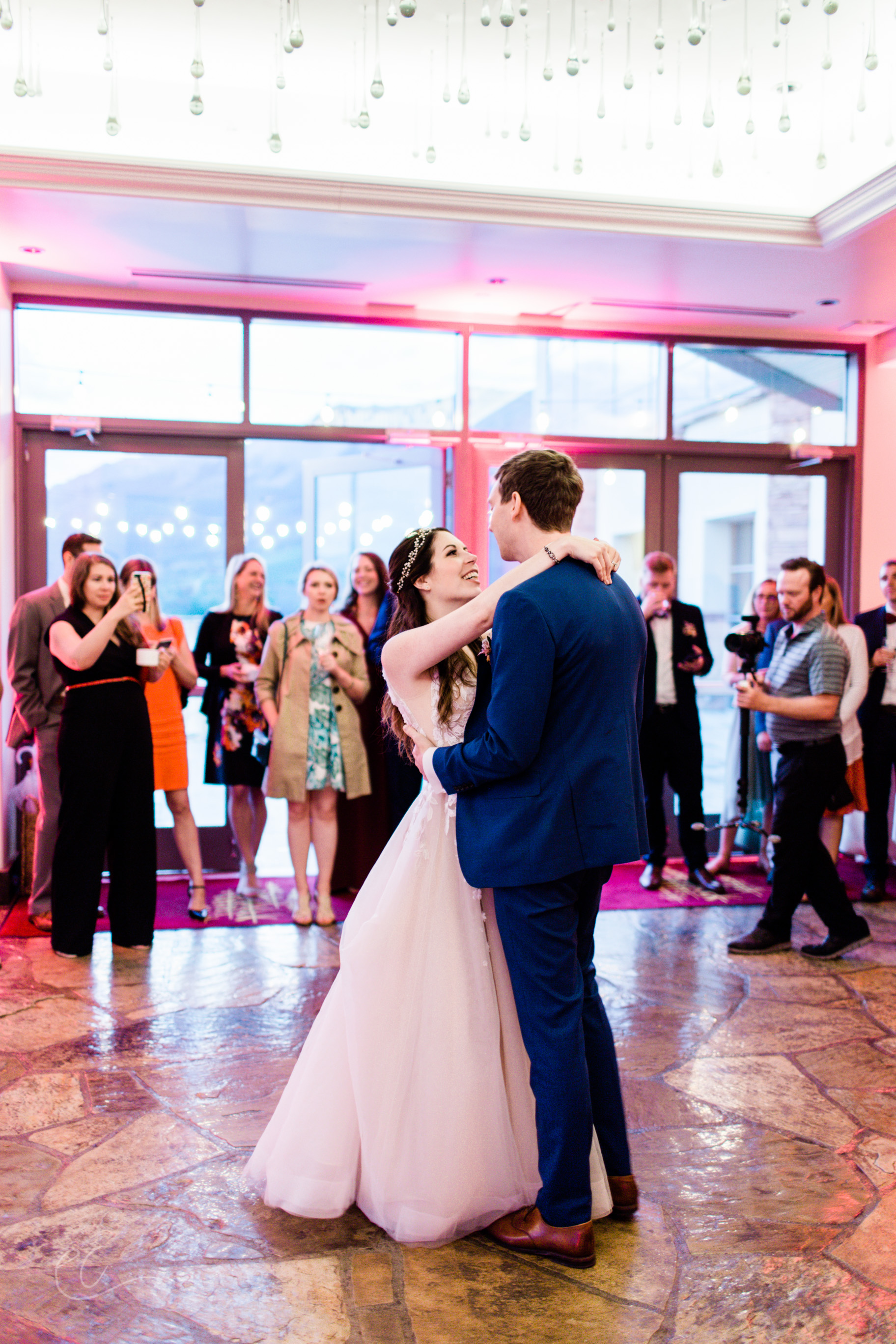 Telluride_wedding_photography-218.jpg