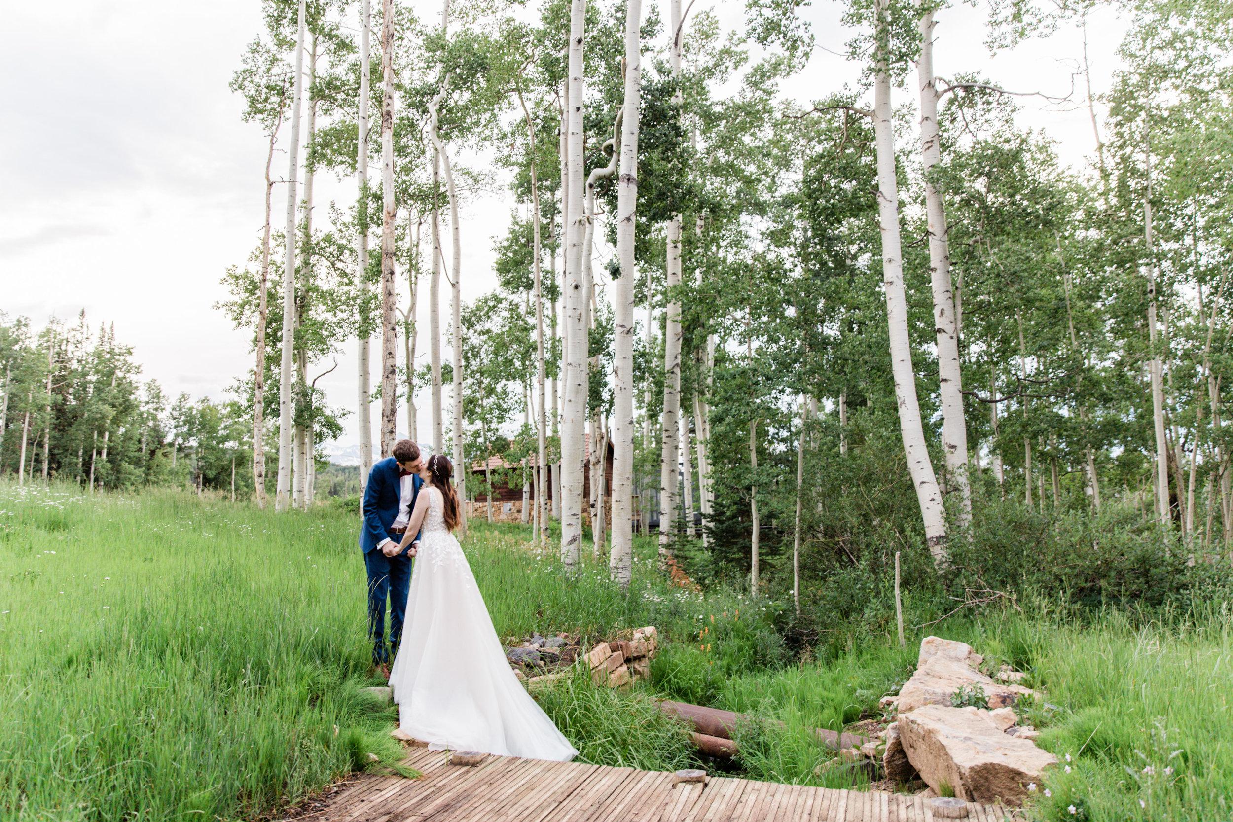 Telluride_wedding_photography-212.jpg