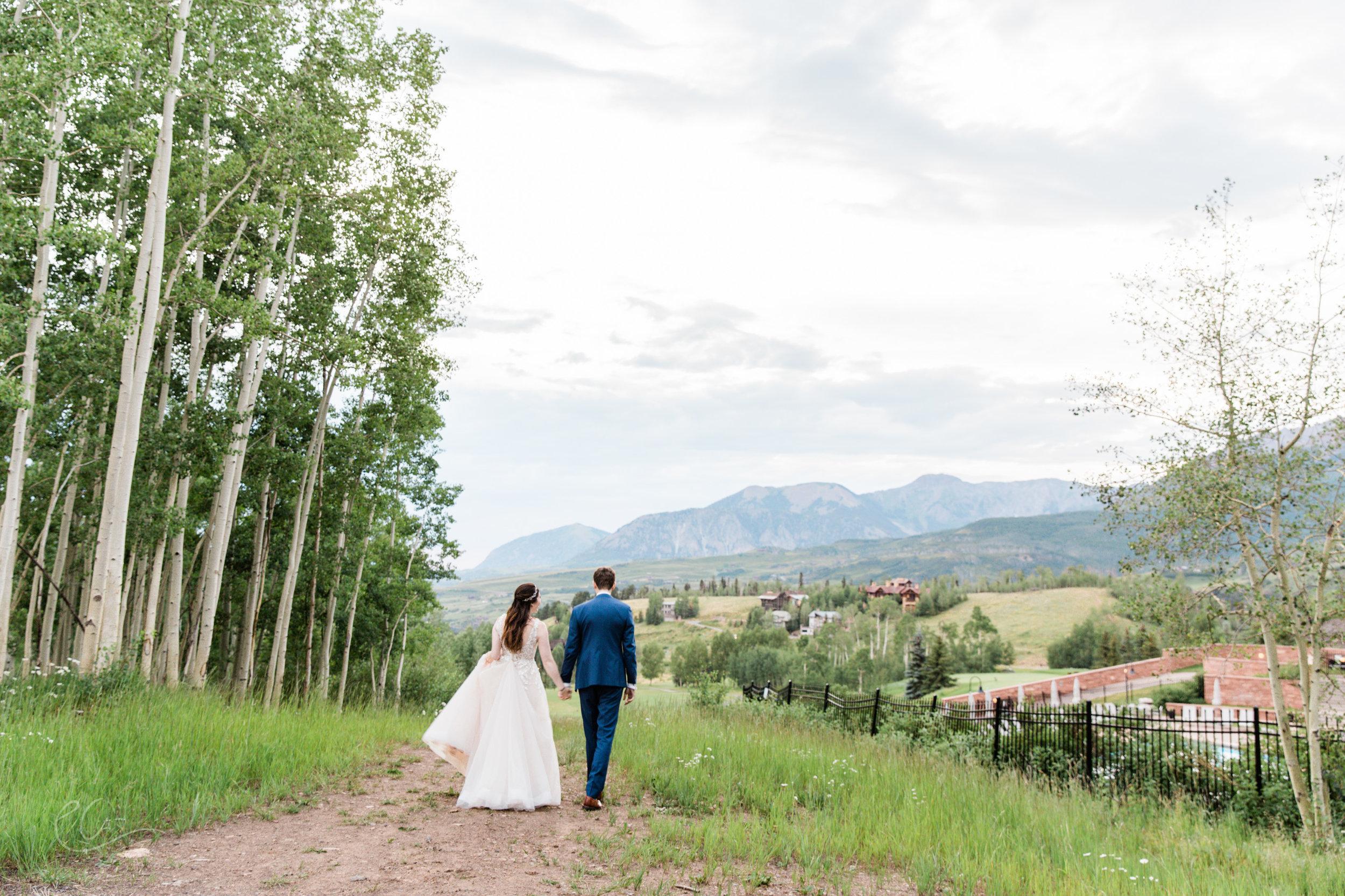 Telluride_wedding_photography-214.jpg