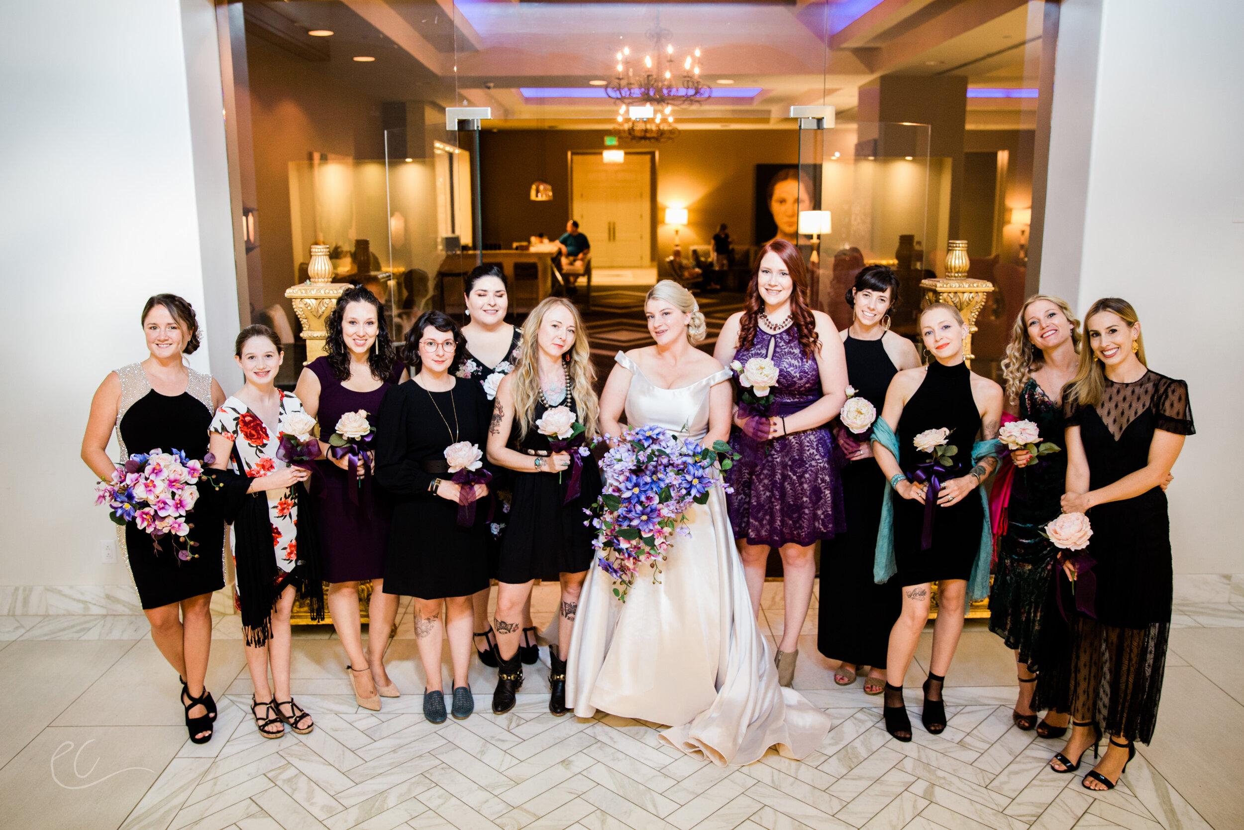 Santafe_wedding_photography_kellyzac-30.jpg