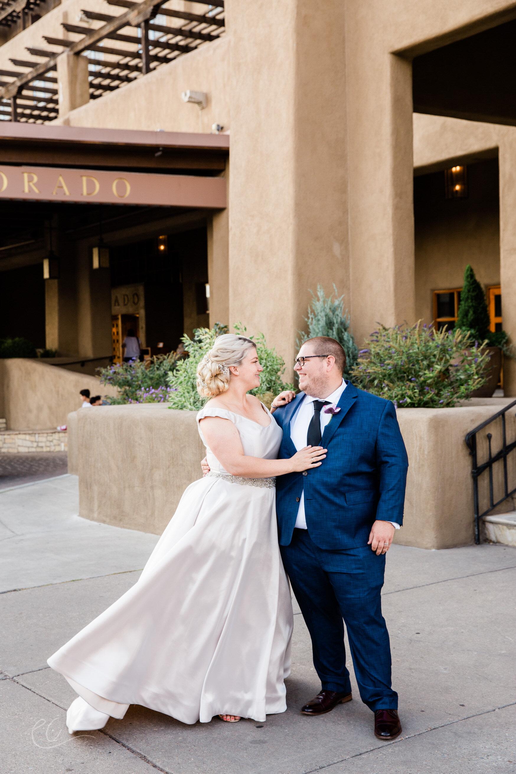 Santafe_wedding_photography_kellyzac-53.jpg