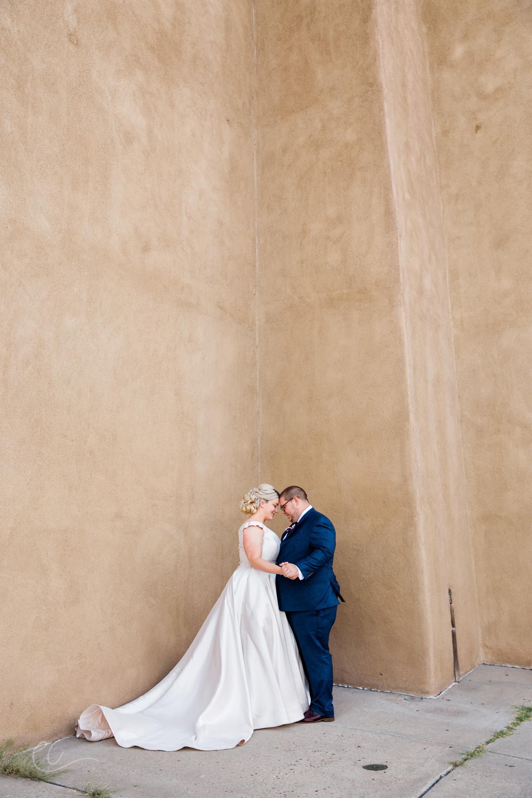 Santafe_wedding_photography_kellyzac-54.jpg
