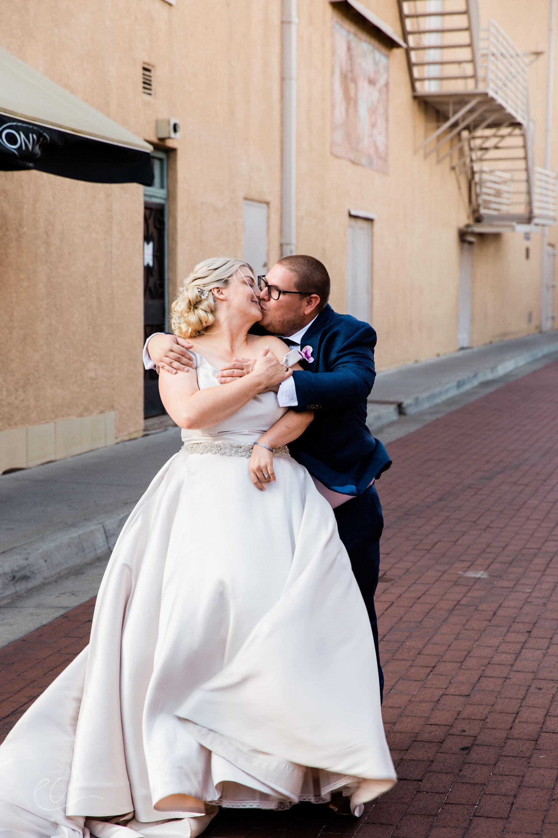 Santafe_wedding_photography_kellyzac-60.jpg