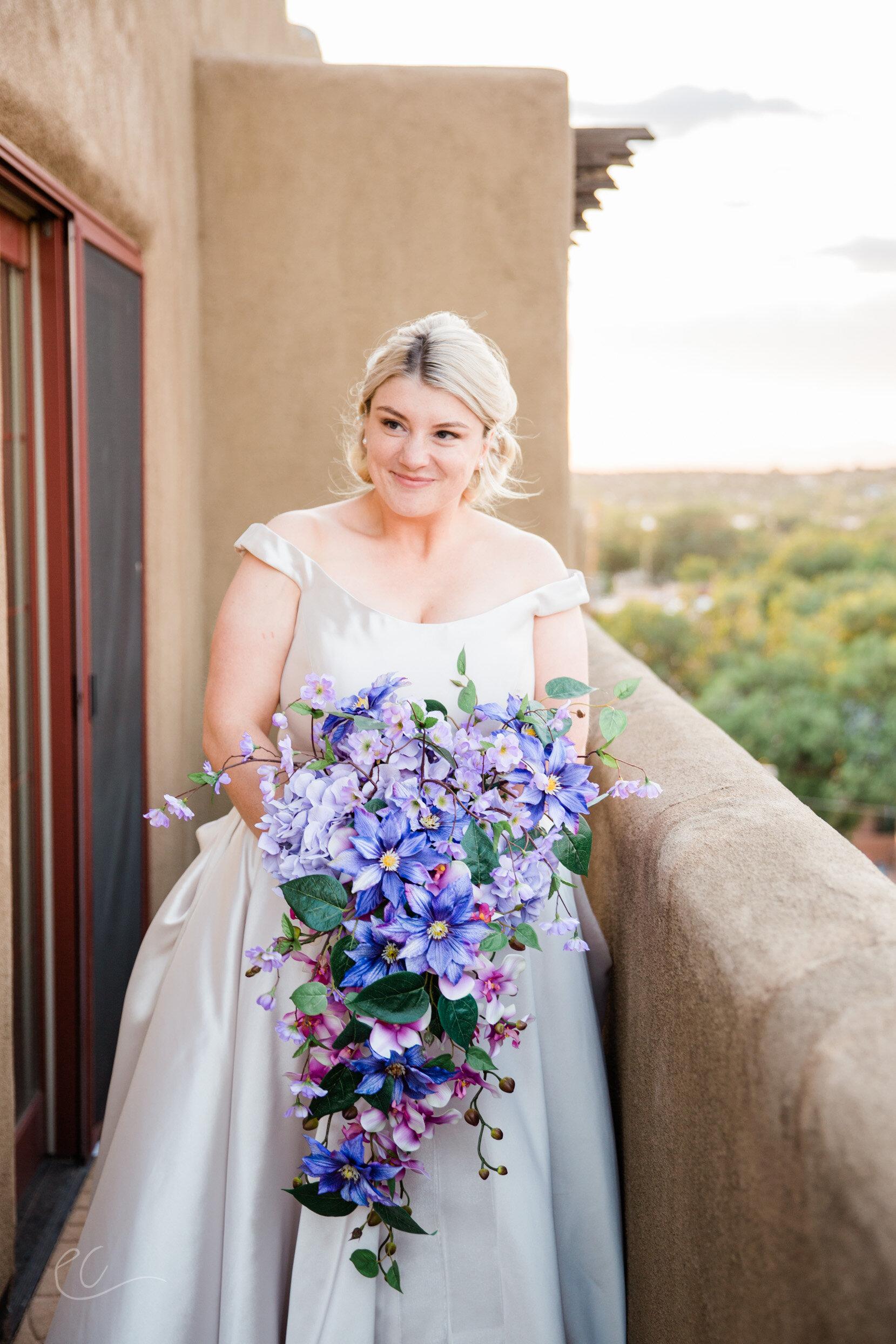 Santafe_wedding_photography_kellyzac-88.jpg