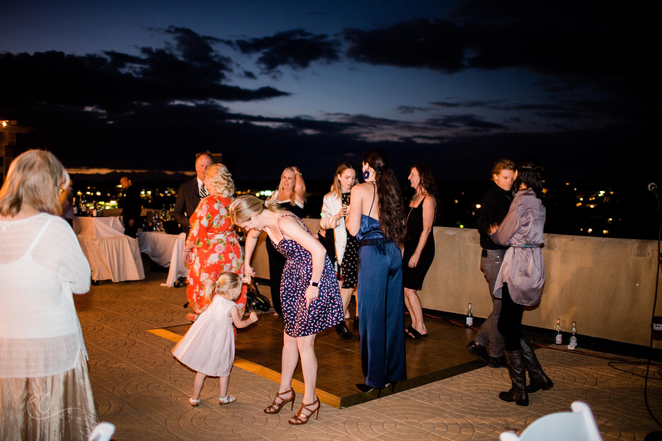 Santafe_wedding_photography_kellyzac-99.jpg