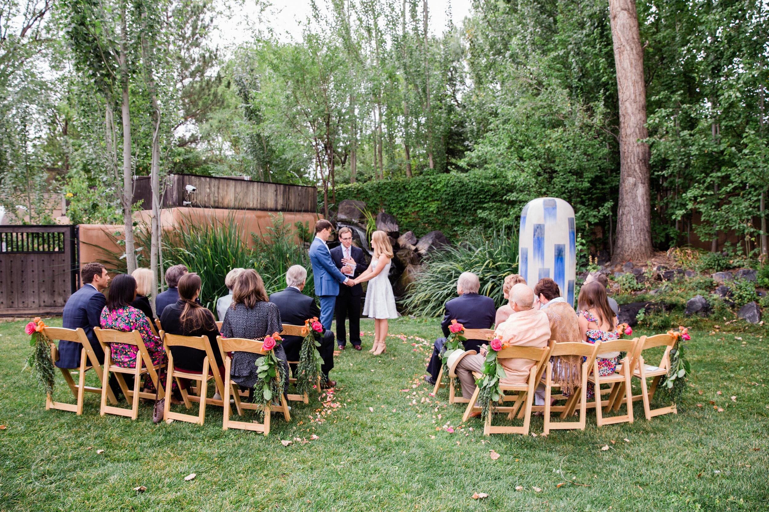 Santafe_wedding_photography_alexischris-50.jpg