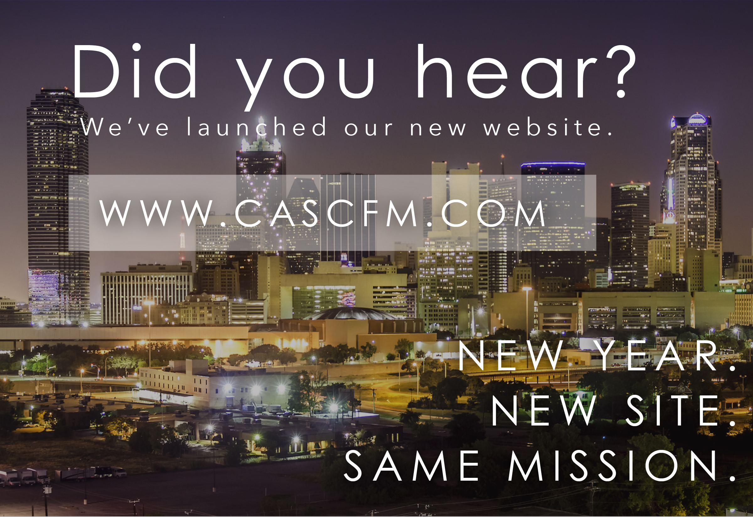 Carter New Site Launch-04.jpg