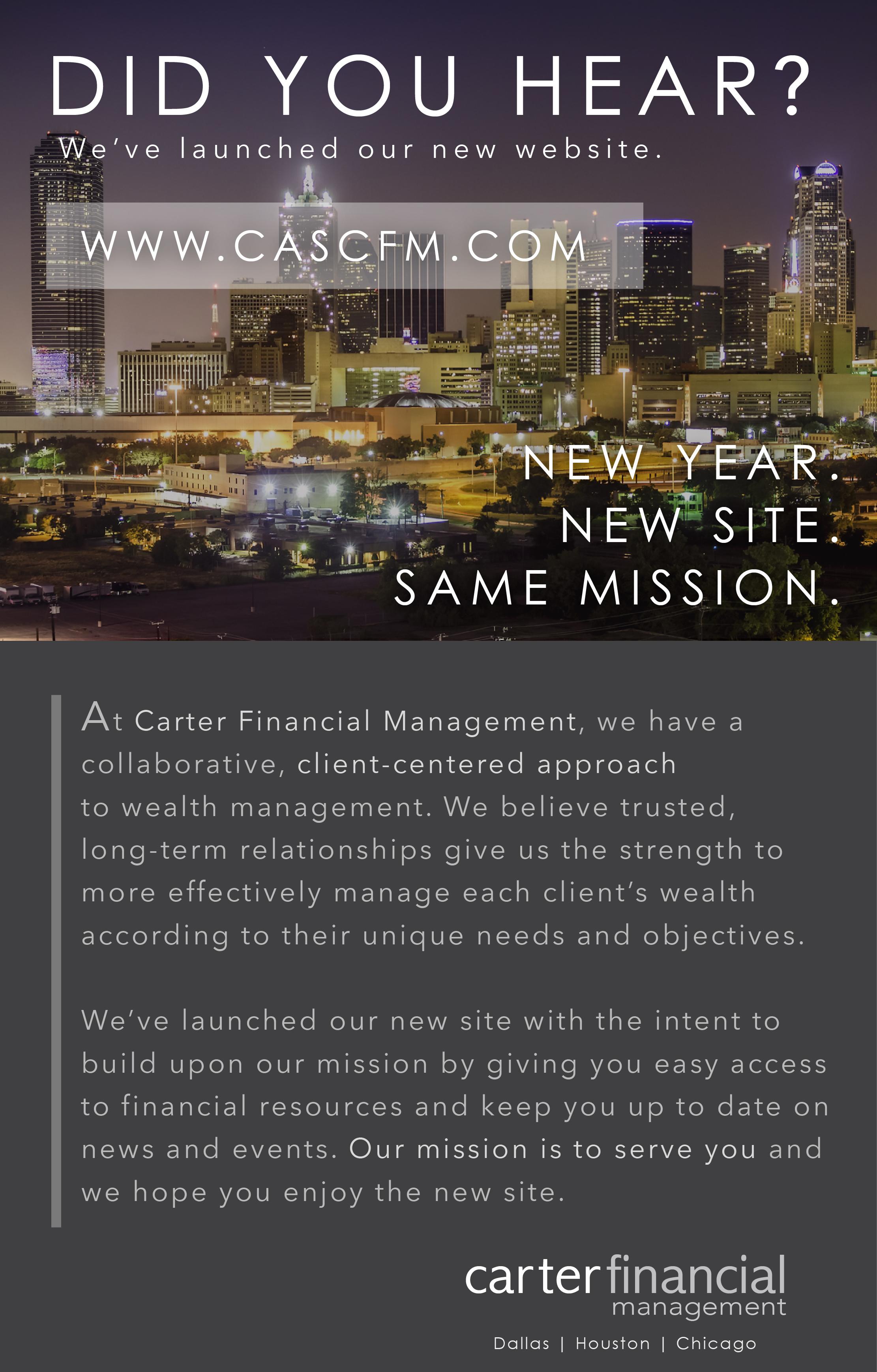 Carter New Site Launch-01.jpg
