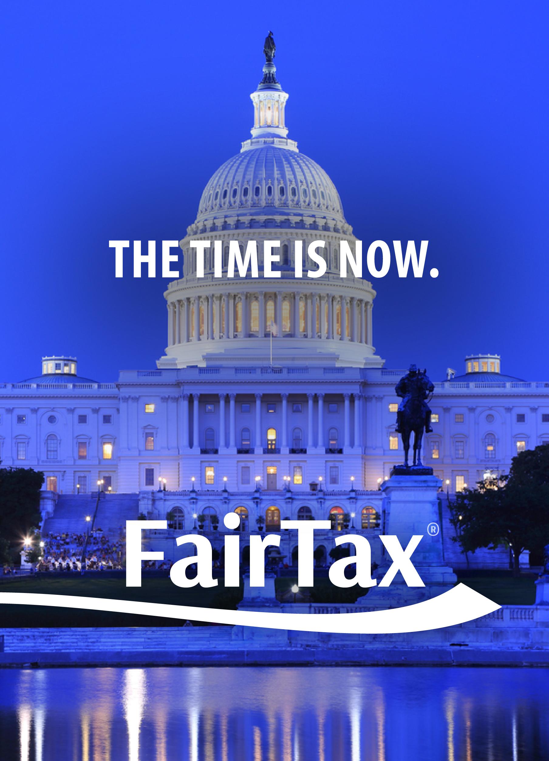 Fair Tax Ads-01.jpg
