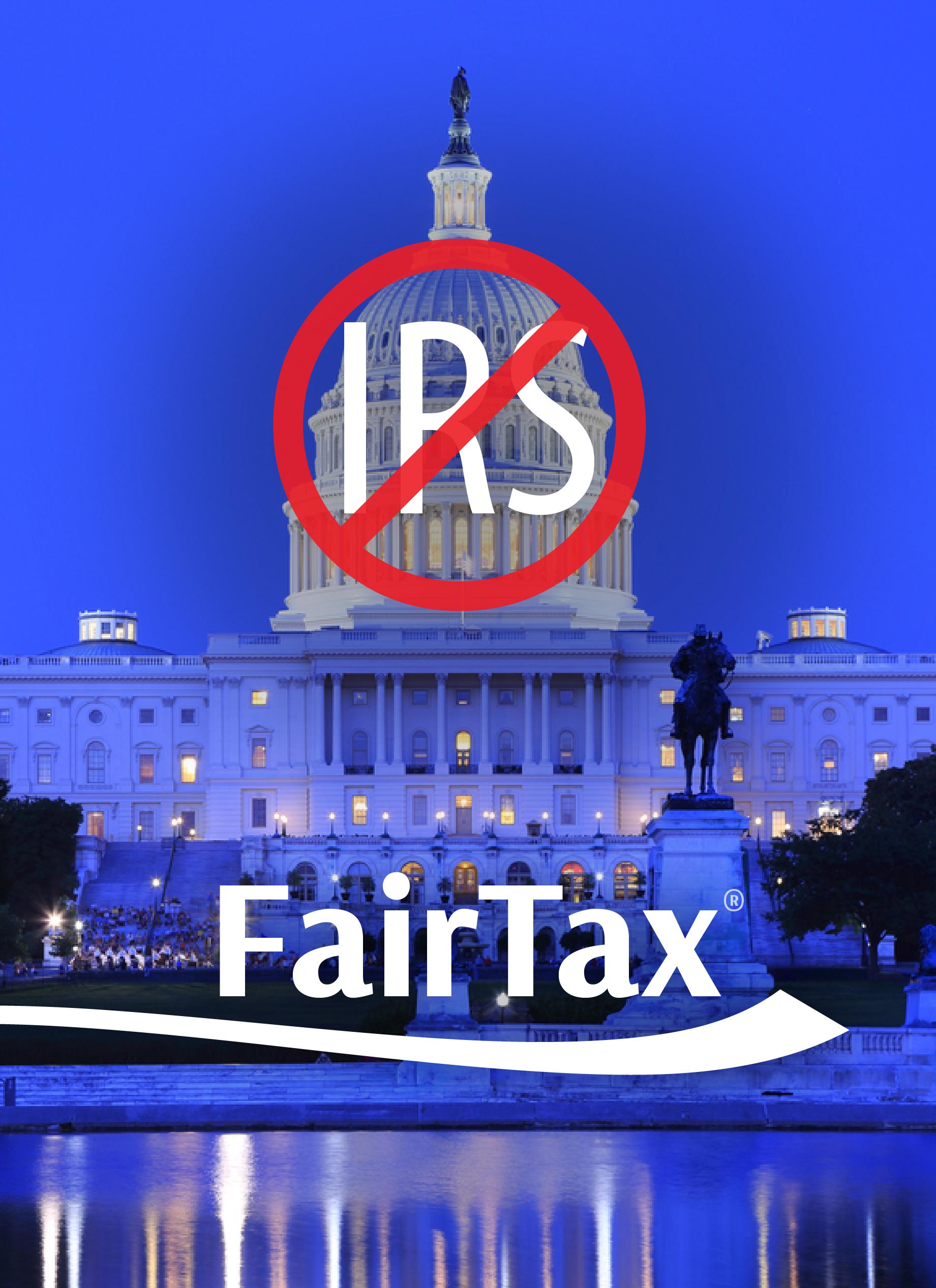 Fair Tax Ads-02.jpg