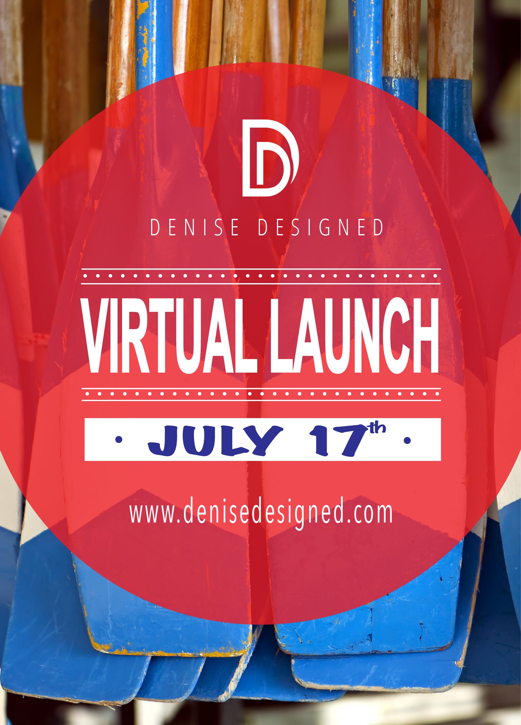 Denise Designed Virtual Launch (final)-01.jpg