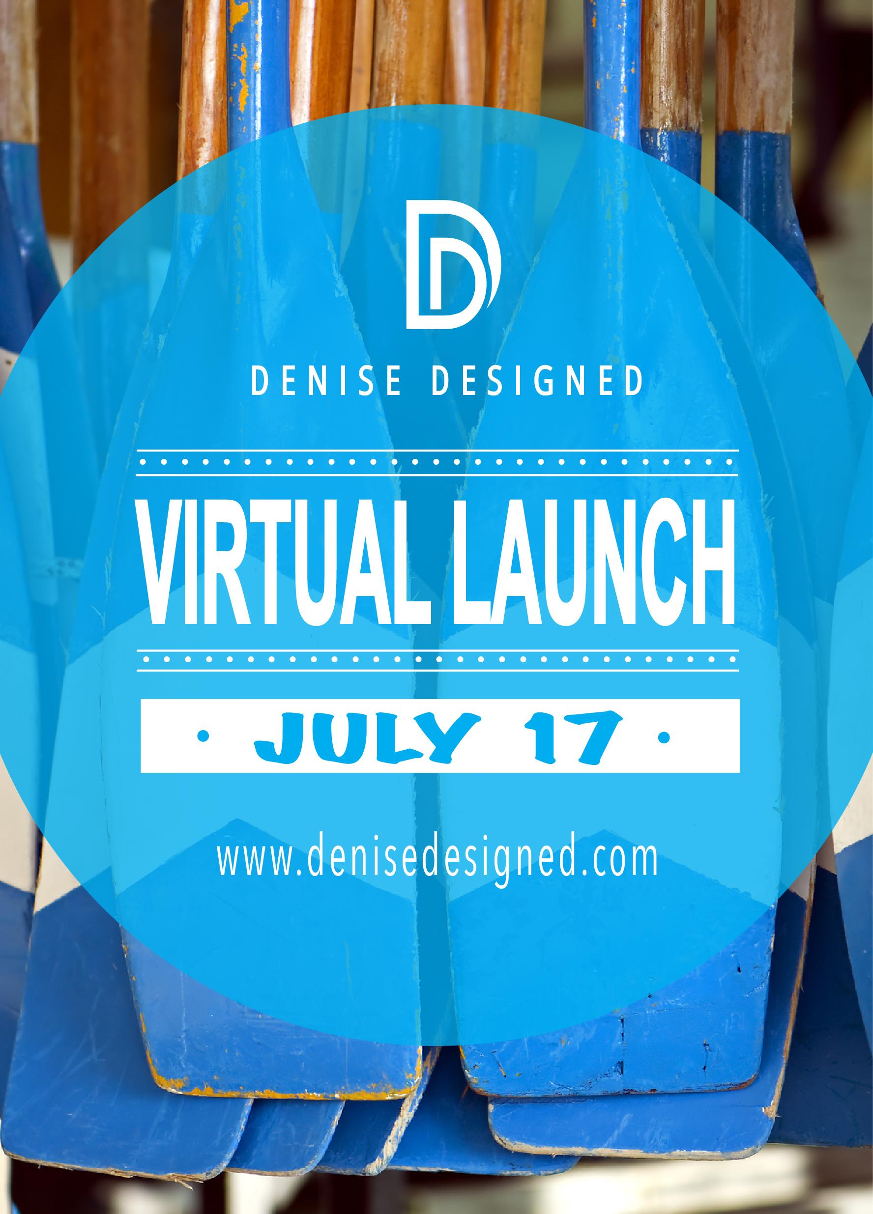 Denise Designed Virtual Launch(lightblue)-01.jpg