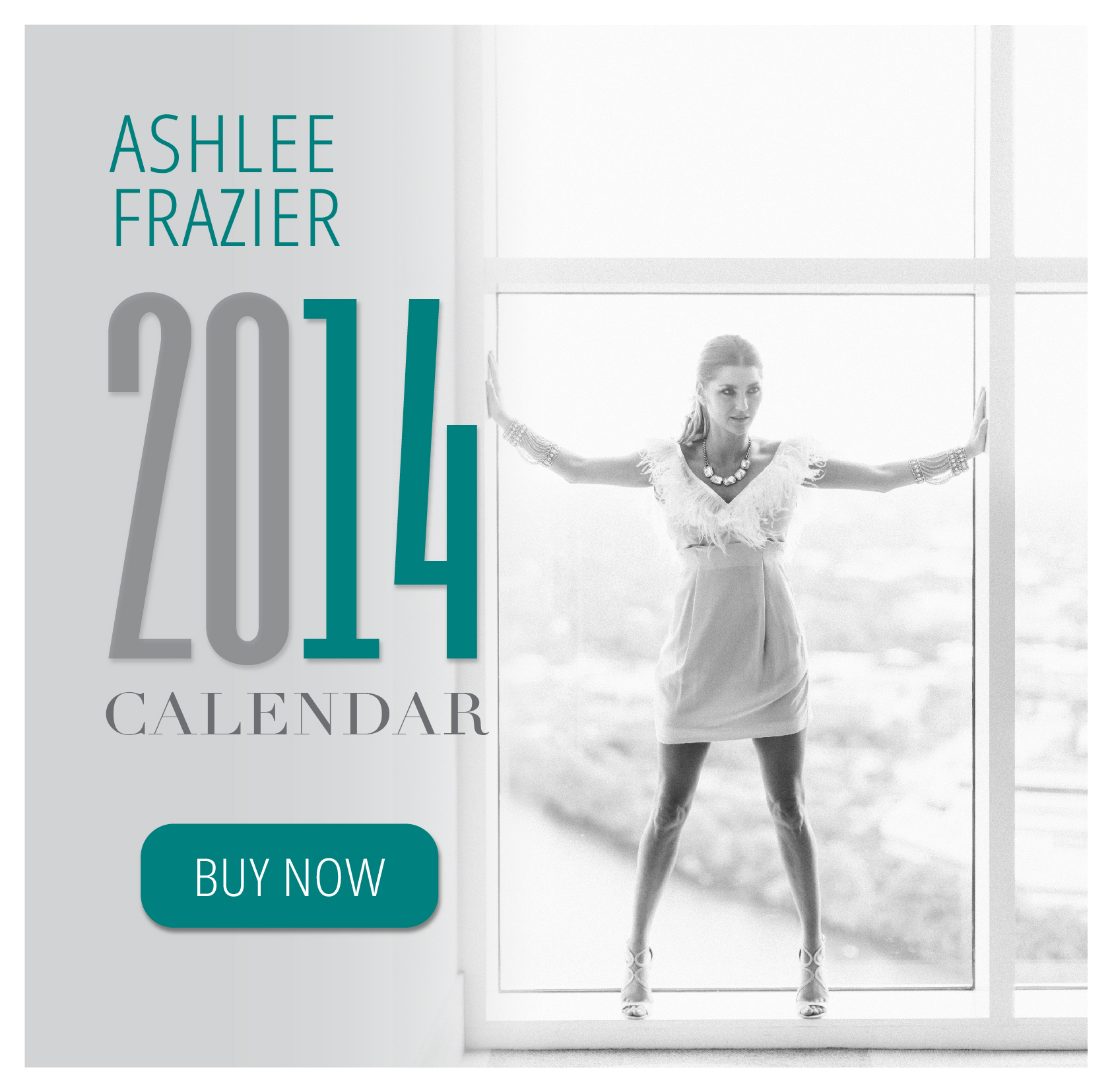 AshLee Frazier calendar-02.jpg