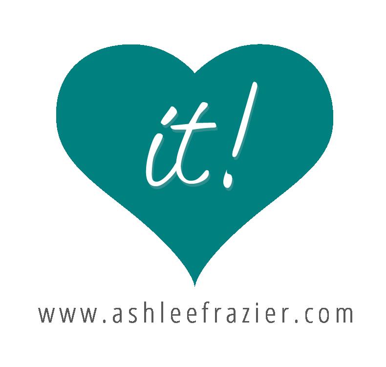AshLee Frazier Logo (Love It)-01.png