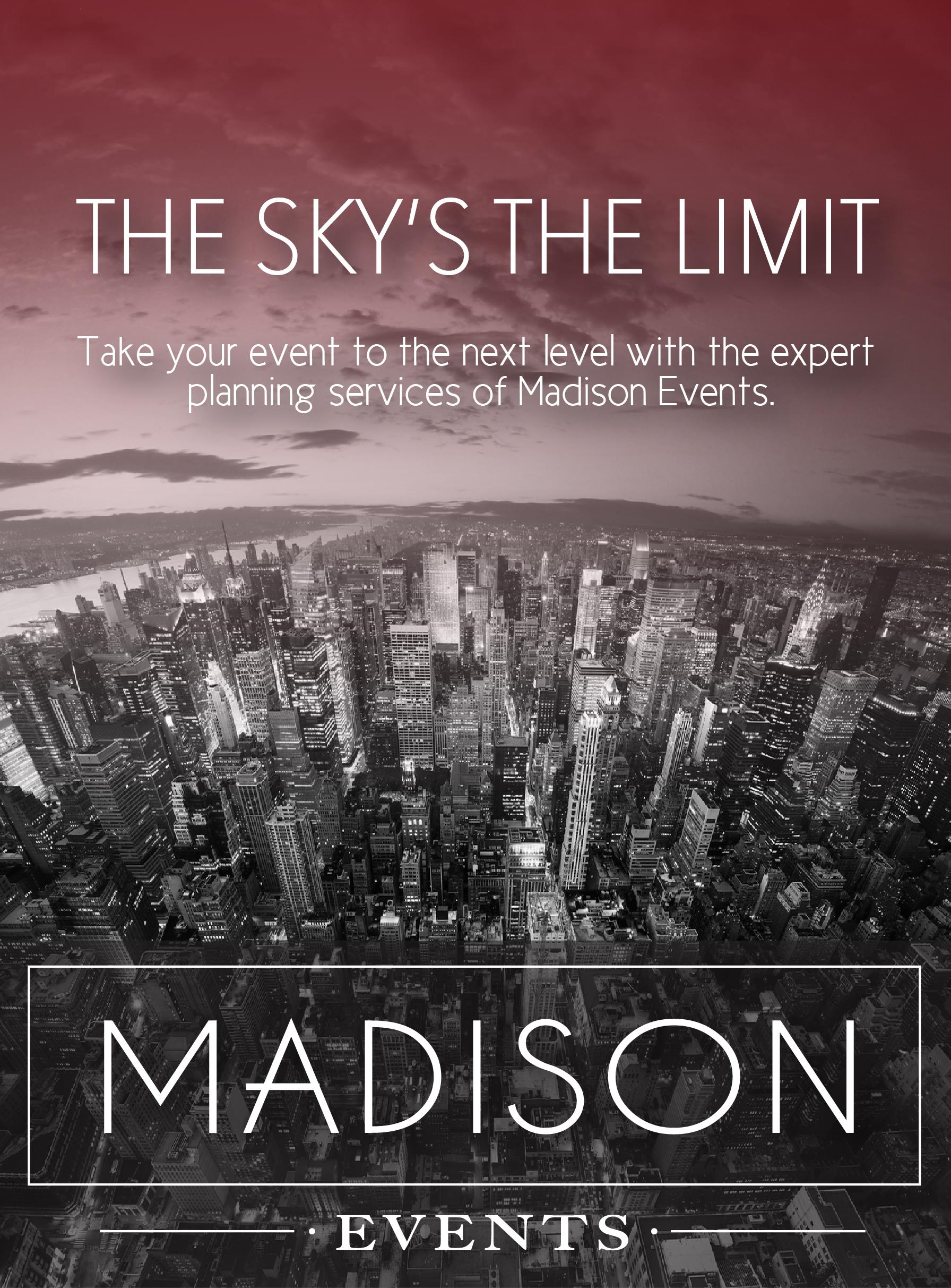 Madison Events Ad-01.jpg