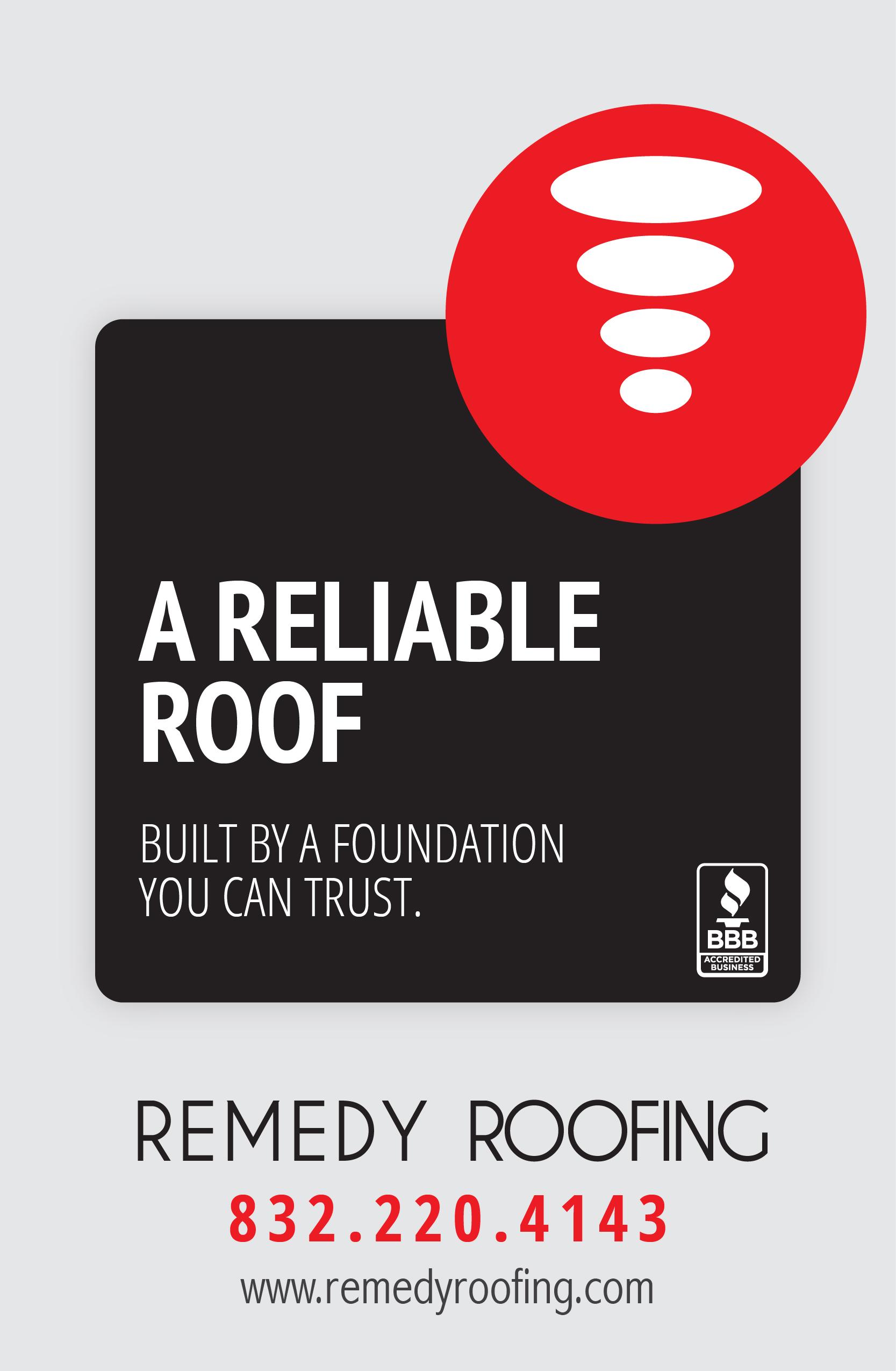 Remedy Phone Book Ad-01.jpg