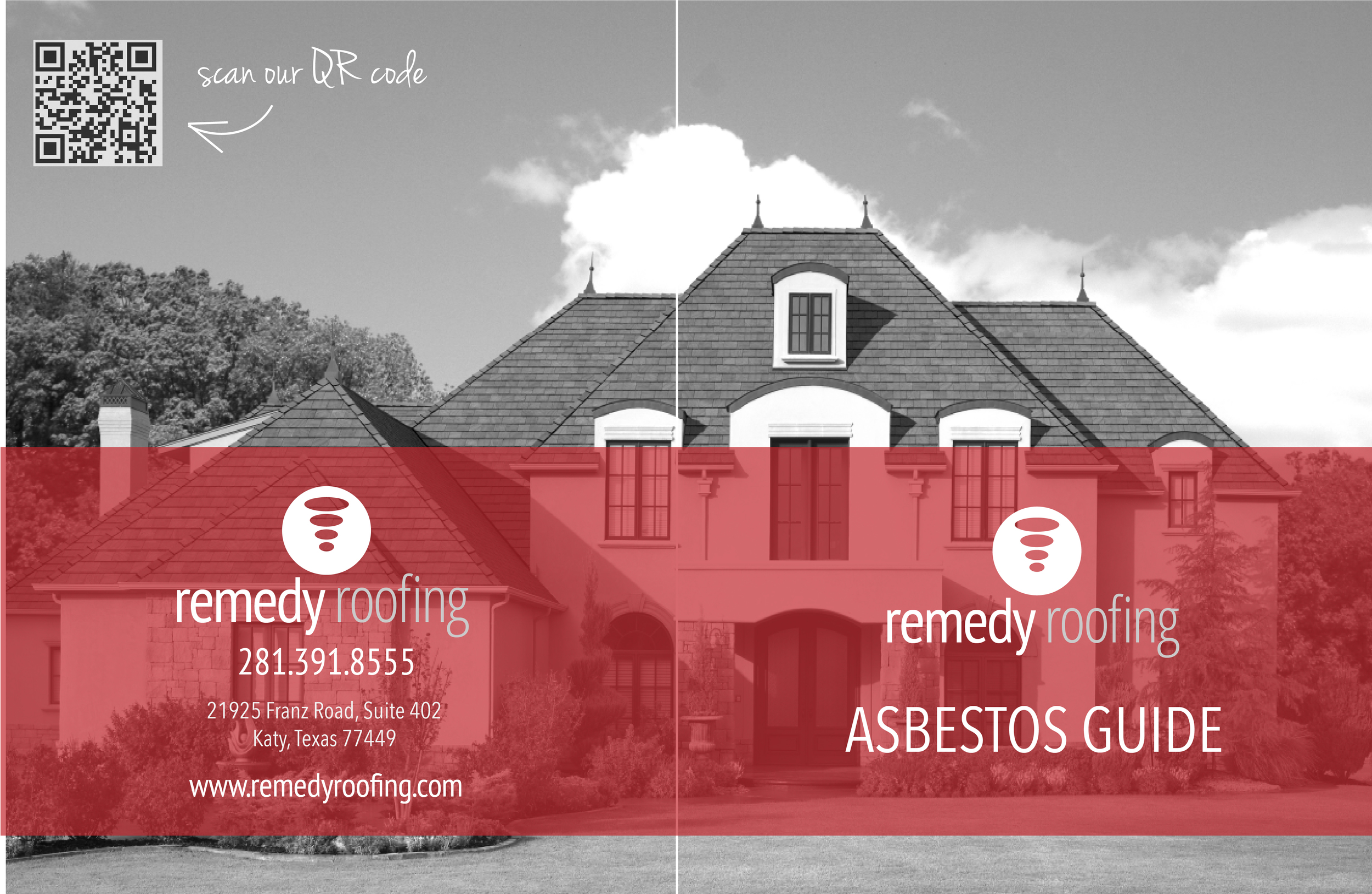 Remedy Roofing Asbestos Book Cover-01.jpg