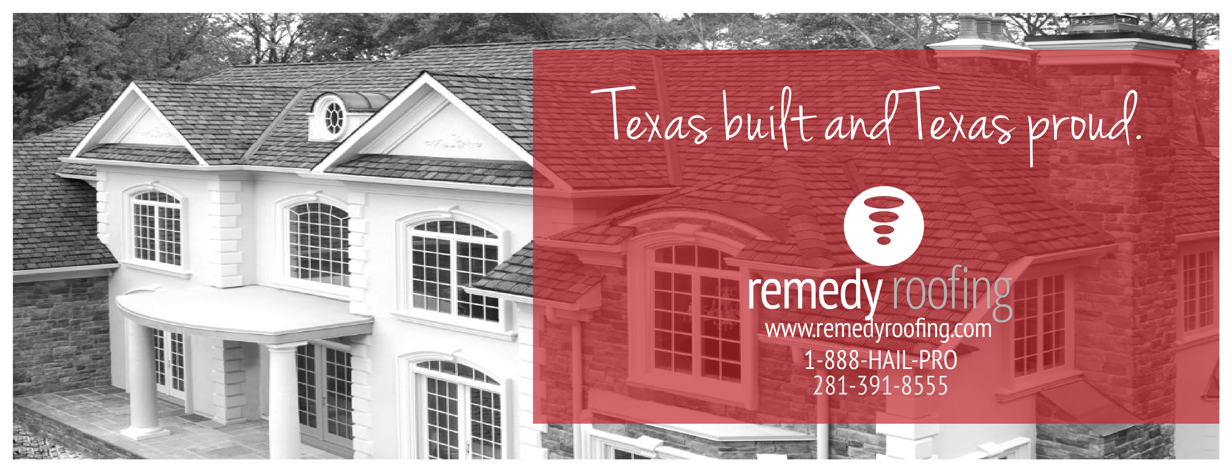 Remedy Roofing fb cover-01.jpg