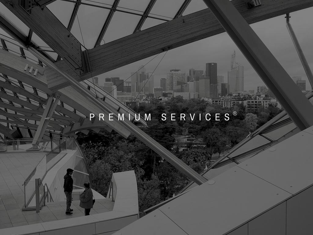 PremiumServicesToldYaa.jpeg